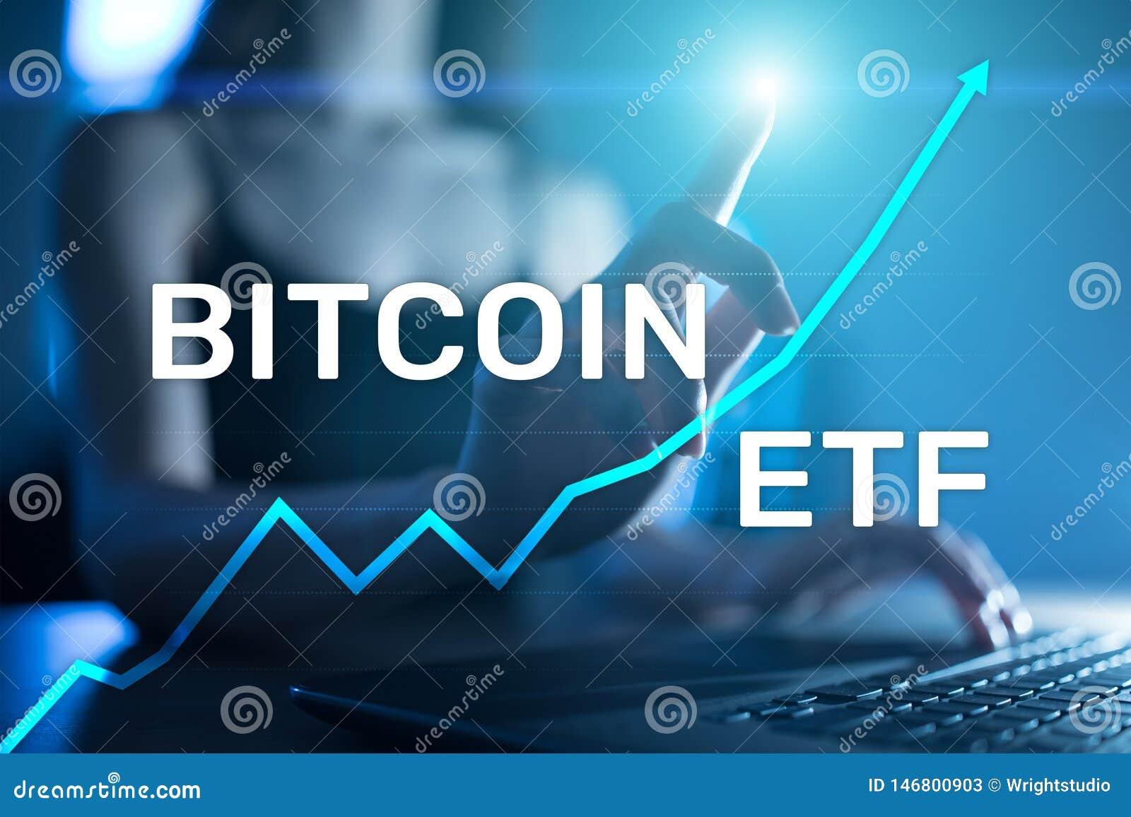 Tre motivi per cui l'approvazione di un Bitcoin ETF cambierebbe le carte in tavola
