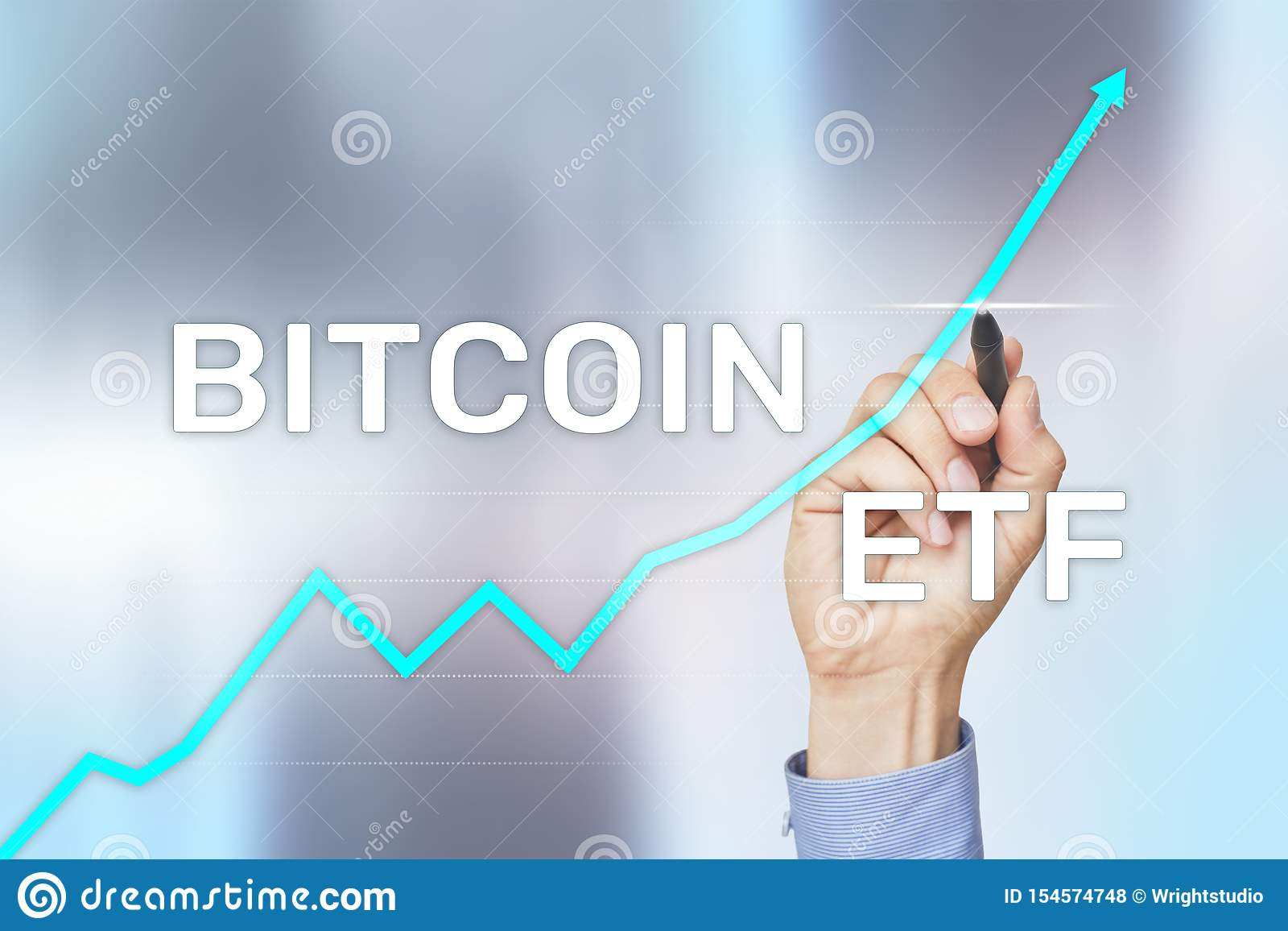 fund of cryptocurrencies