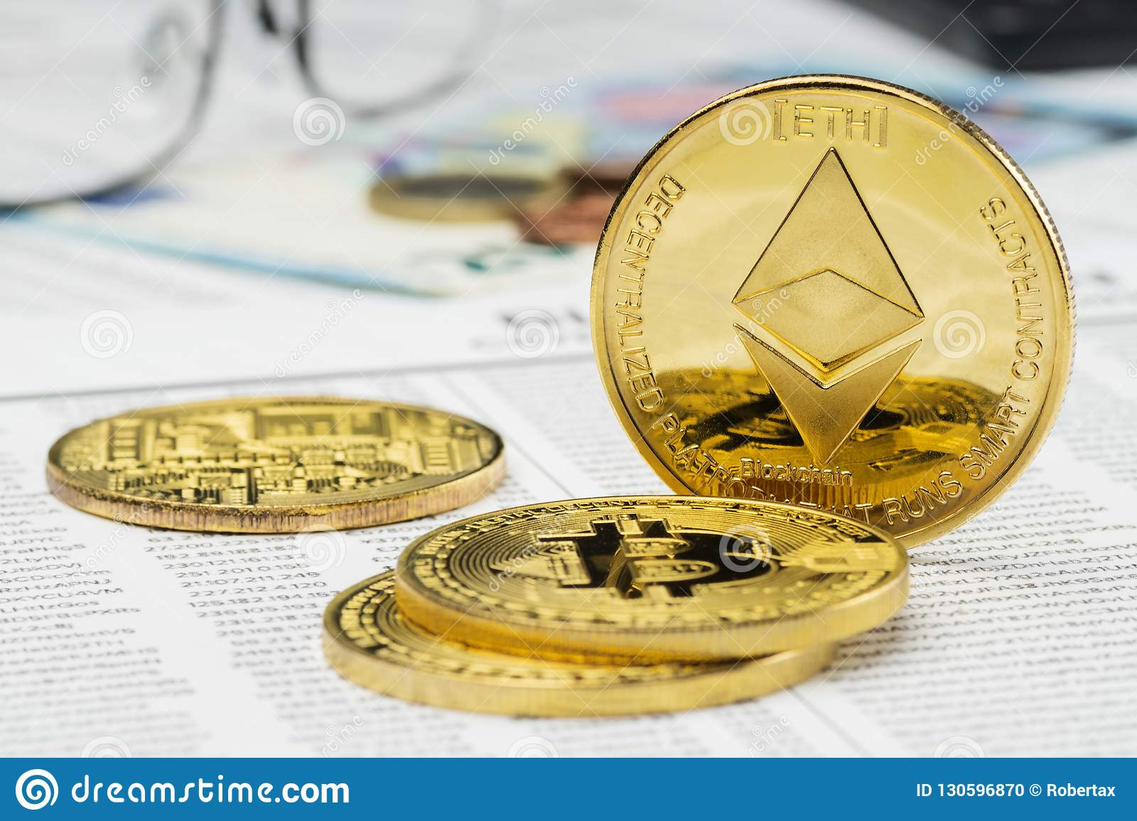 cryptocurrency max coins