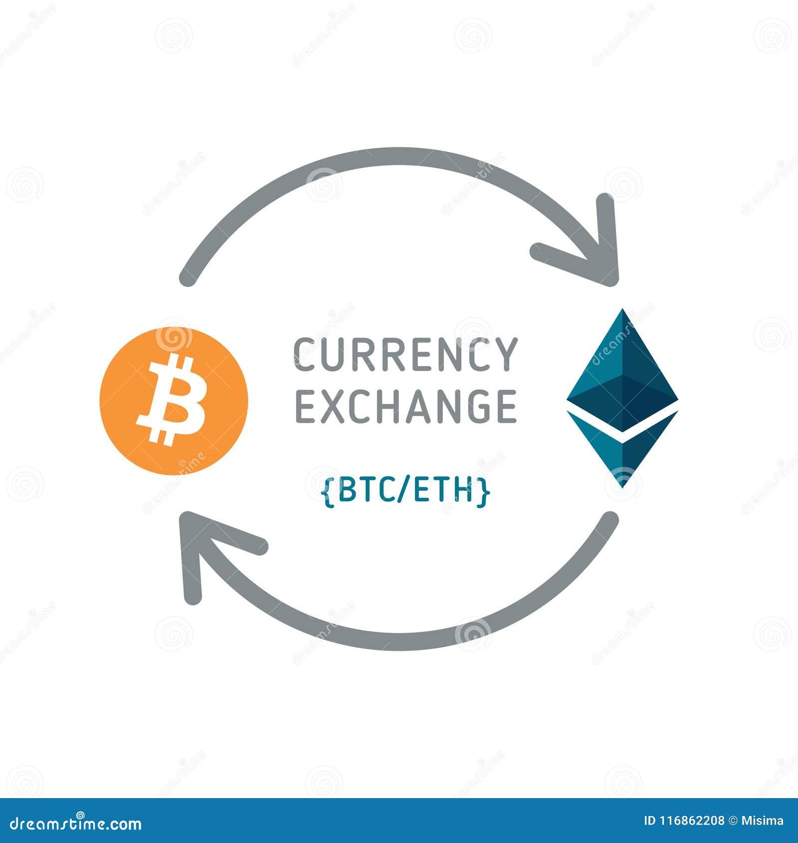 trading bitcoin eterheru