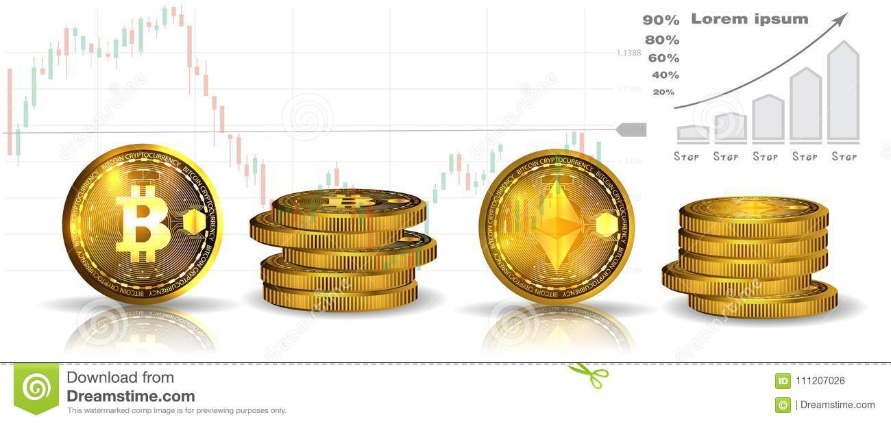 is there a mutual fund for cryptocurrencies