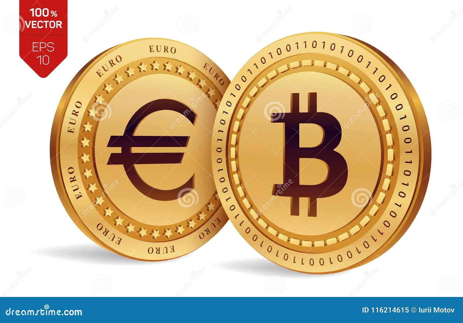 100 bitcoin in euro)