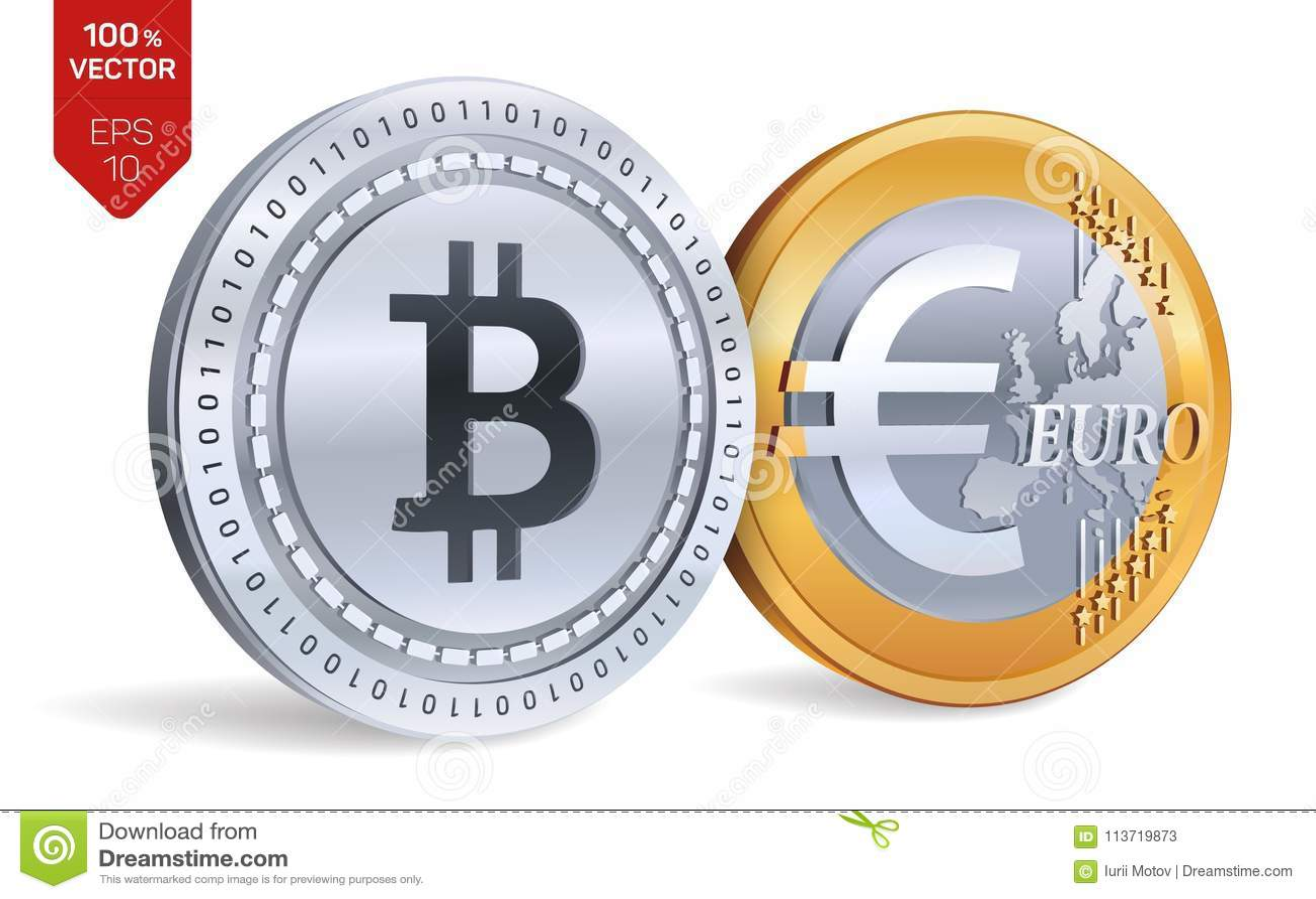 Margherita investe in Bitcoin da 7 anni: Mi sfottevano, ora ho centinaia di migliaia di euro