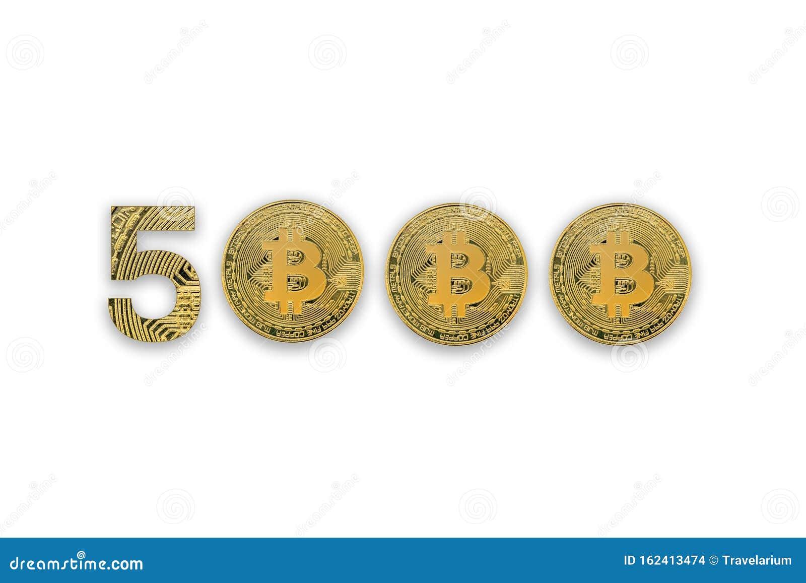 btc a cad-diagramhoz rbi bitcoin india