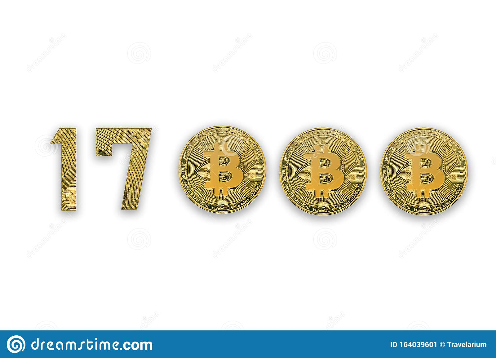 17000 bitcoins to dollars breeders cup betting challenge rules nfl