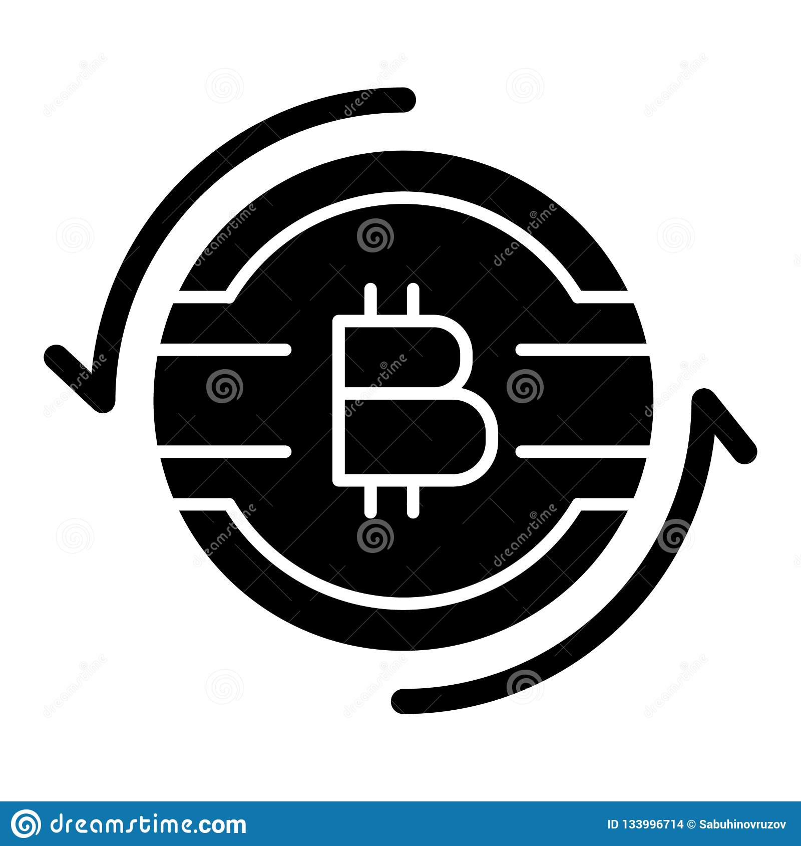 exchanges to buy icon cryptocurrency