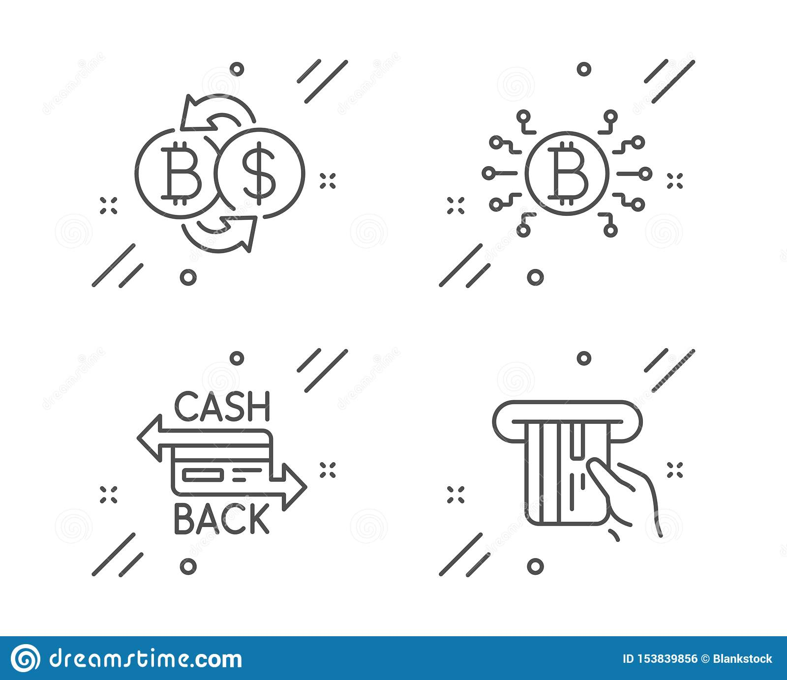 how to change cryptocurrency to real money