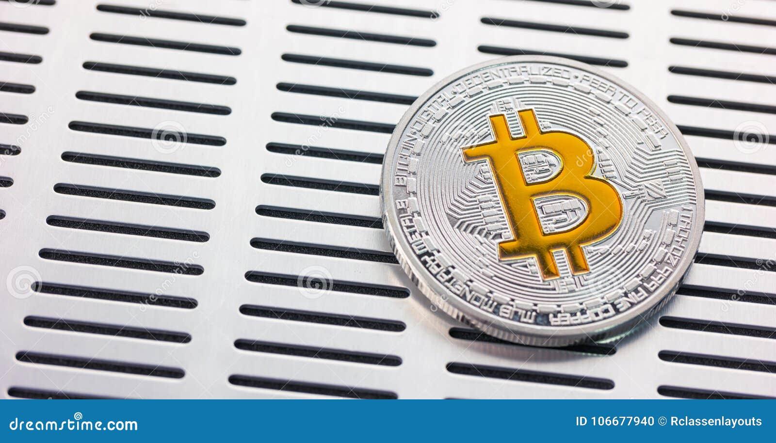bitcoin monetary system