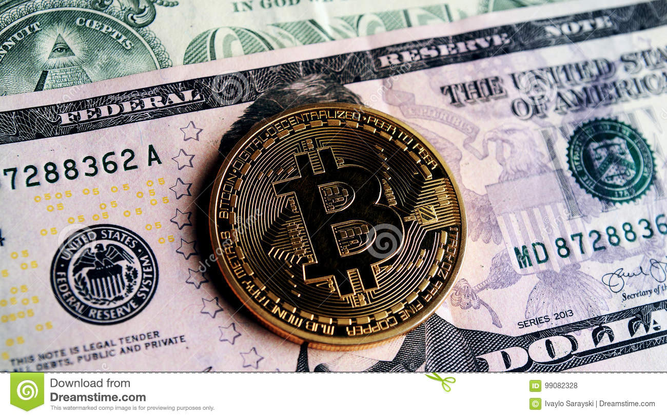 0 5 bitcoins to dollars profitable betting systems for horse racing