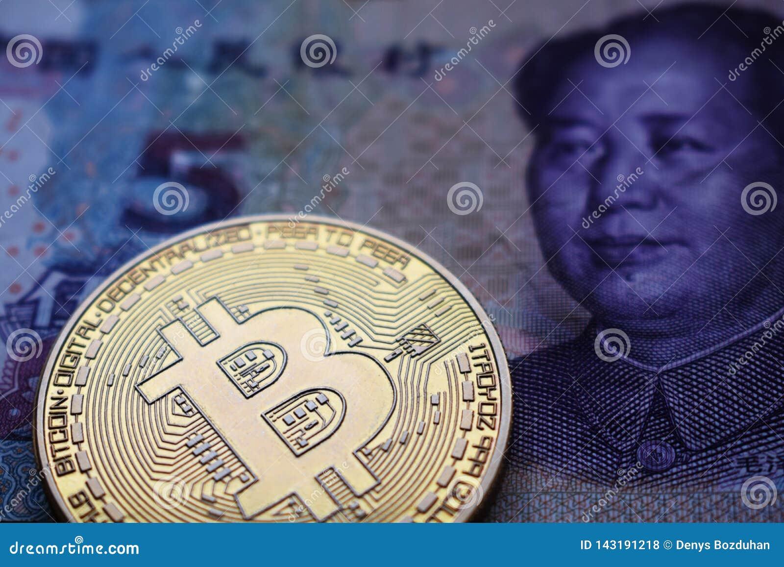 Nasce Bitcoin Gold: criptomoneta verso nuova scissione - Startmag