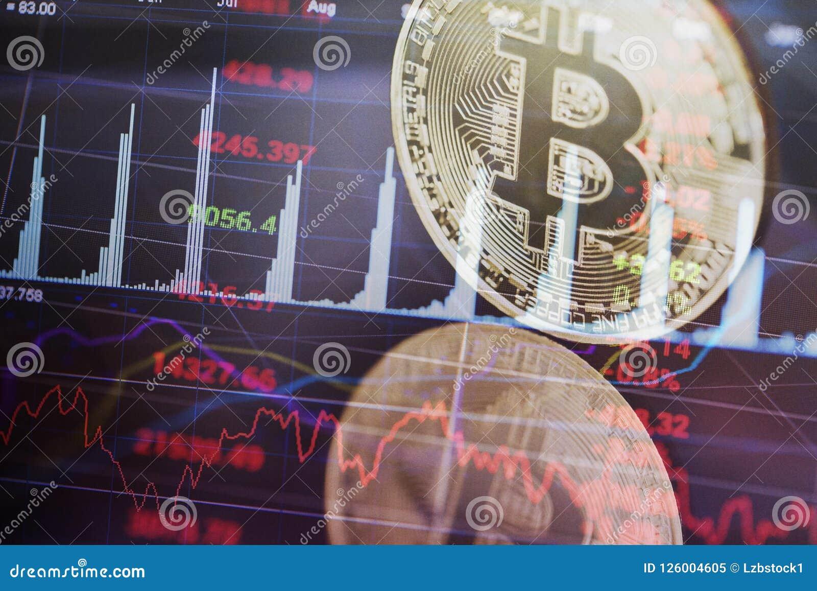 cât timp va dura bitcoin)