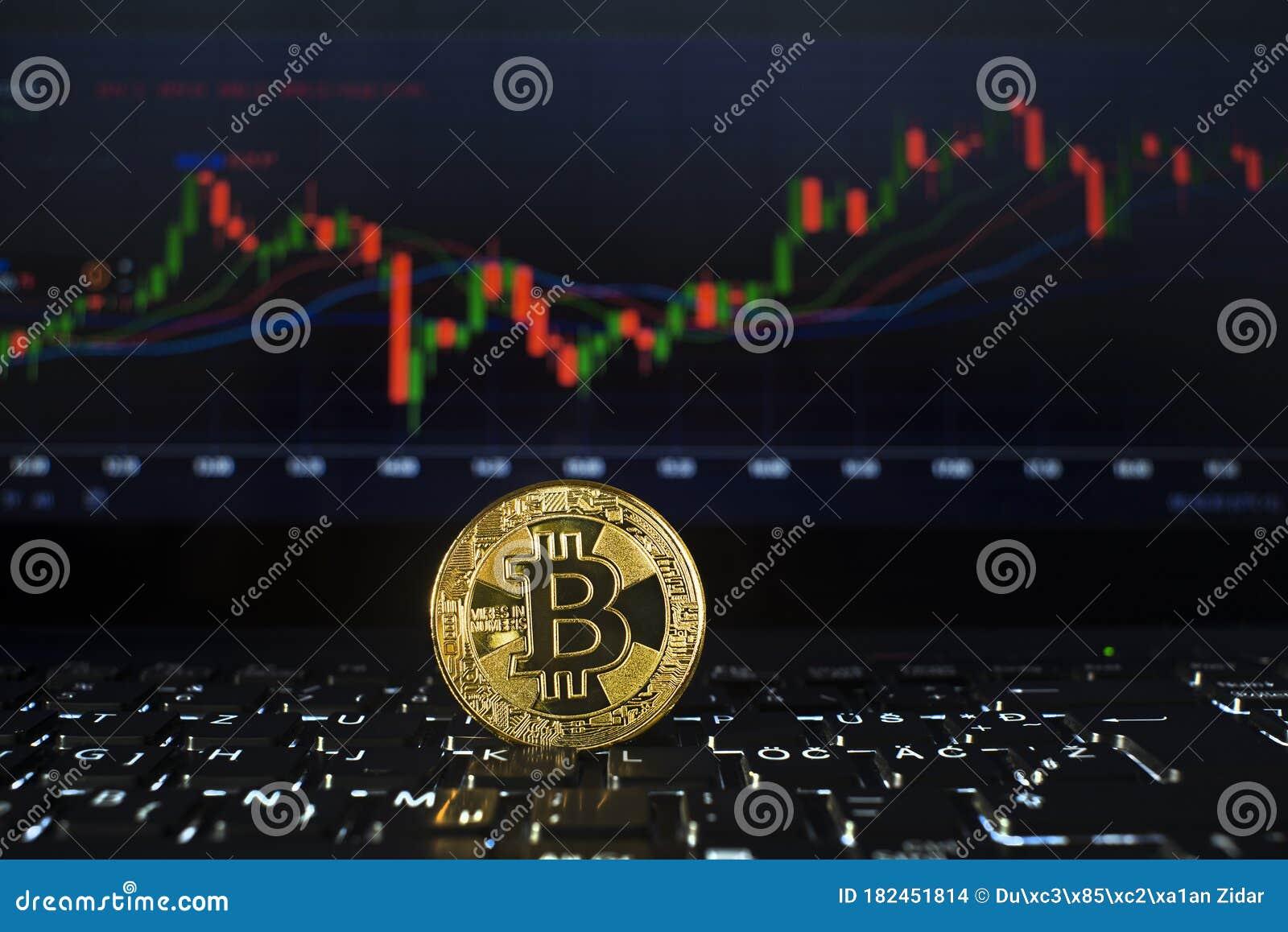 0 0004 btc ethereum bitcoin chart