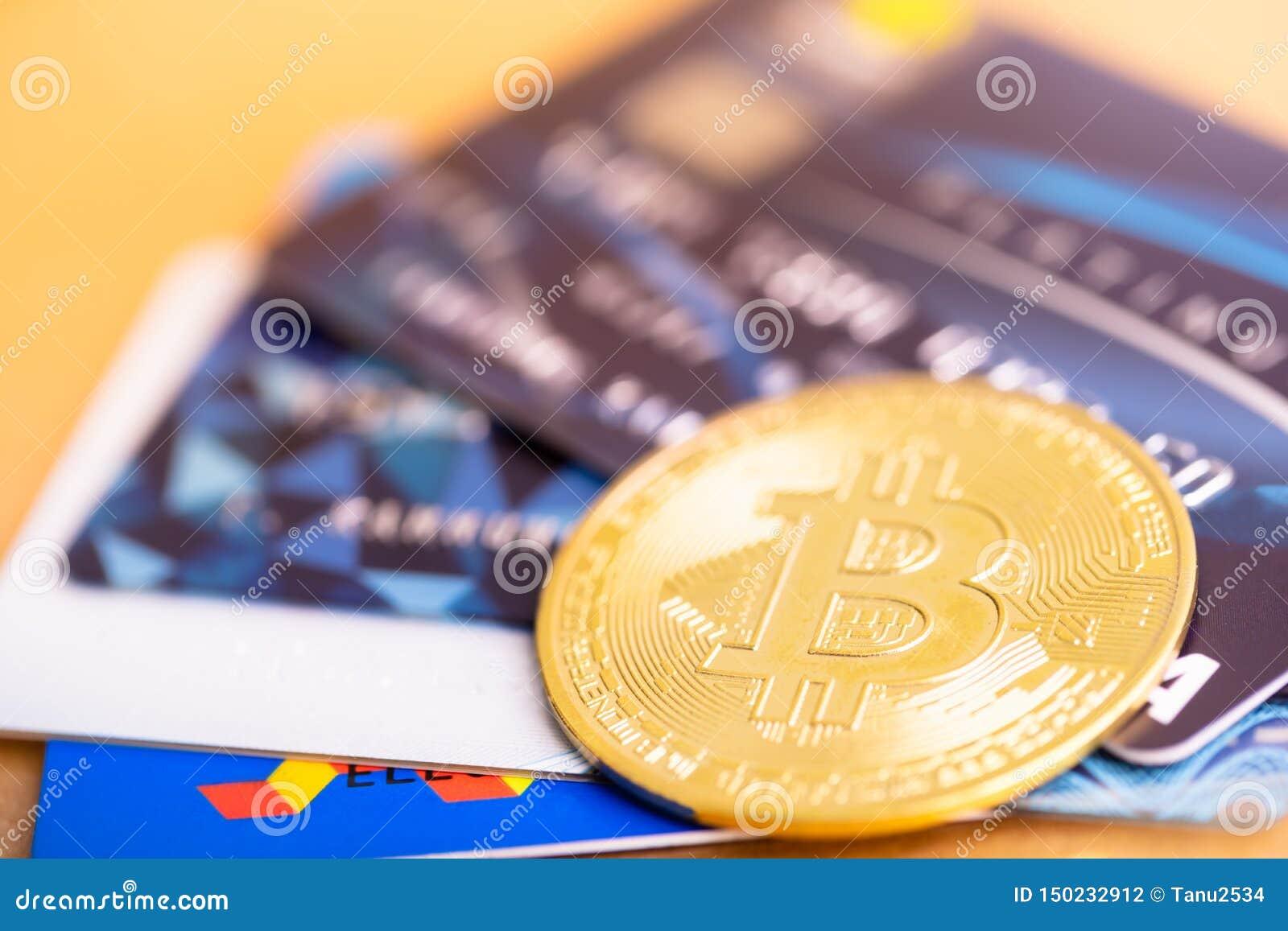 buy bitcoin with virtual visa