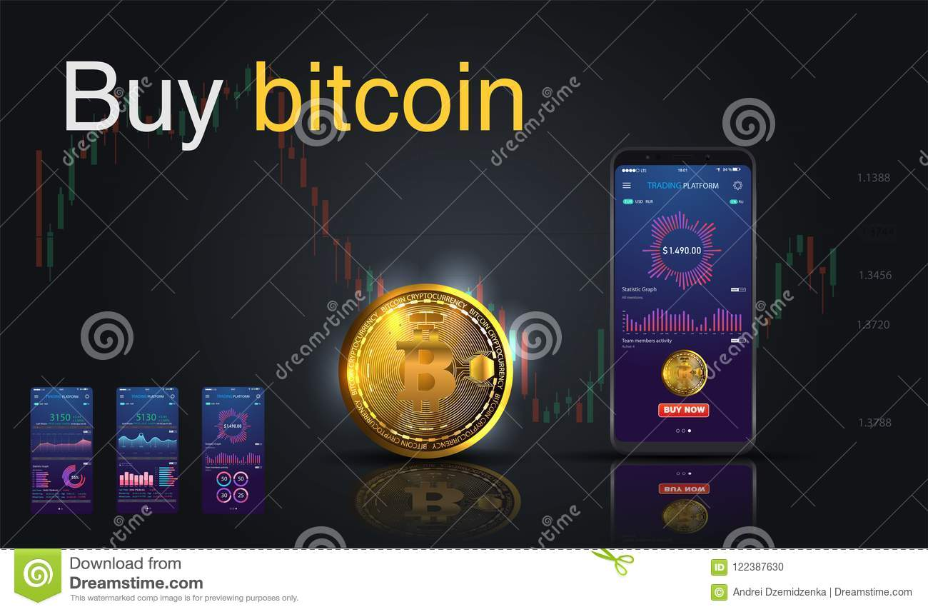 which digital currency to buy now