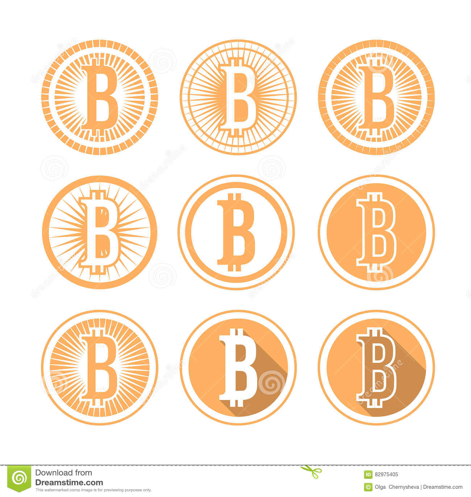 free bitcoin lotto