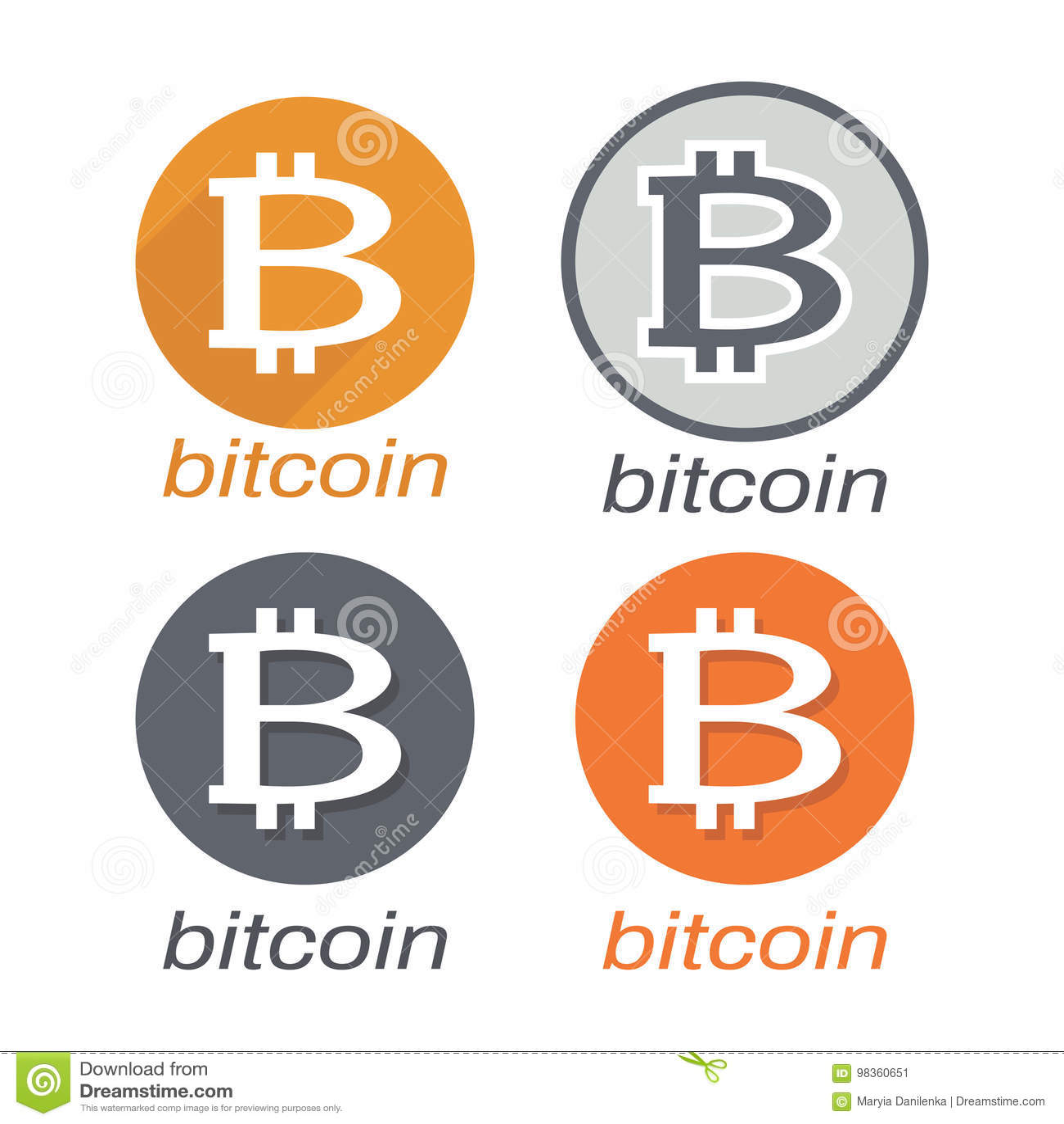 convert dogecoins to bitcoins