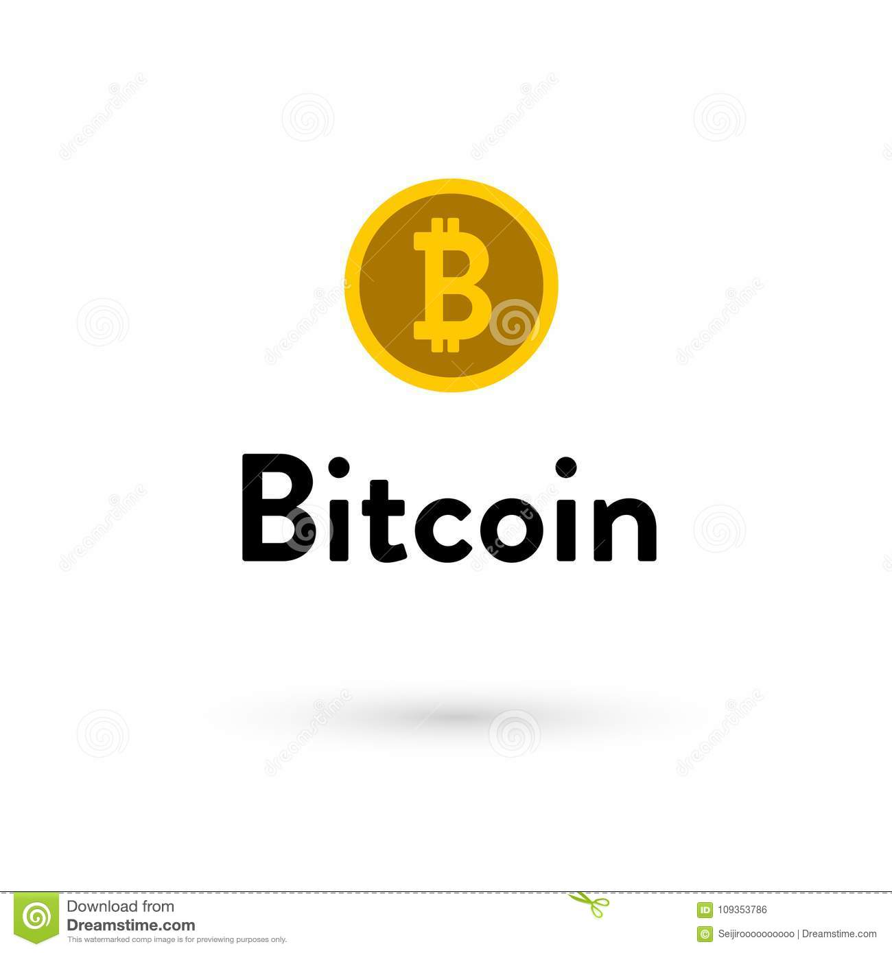 Bitcoins logo design singapore pool live betting strategies