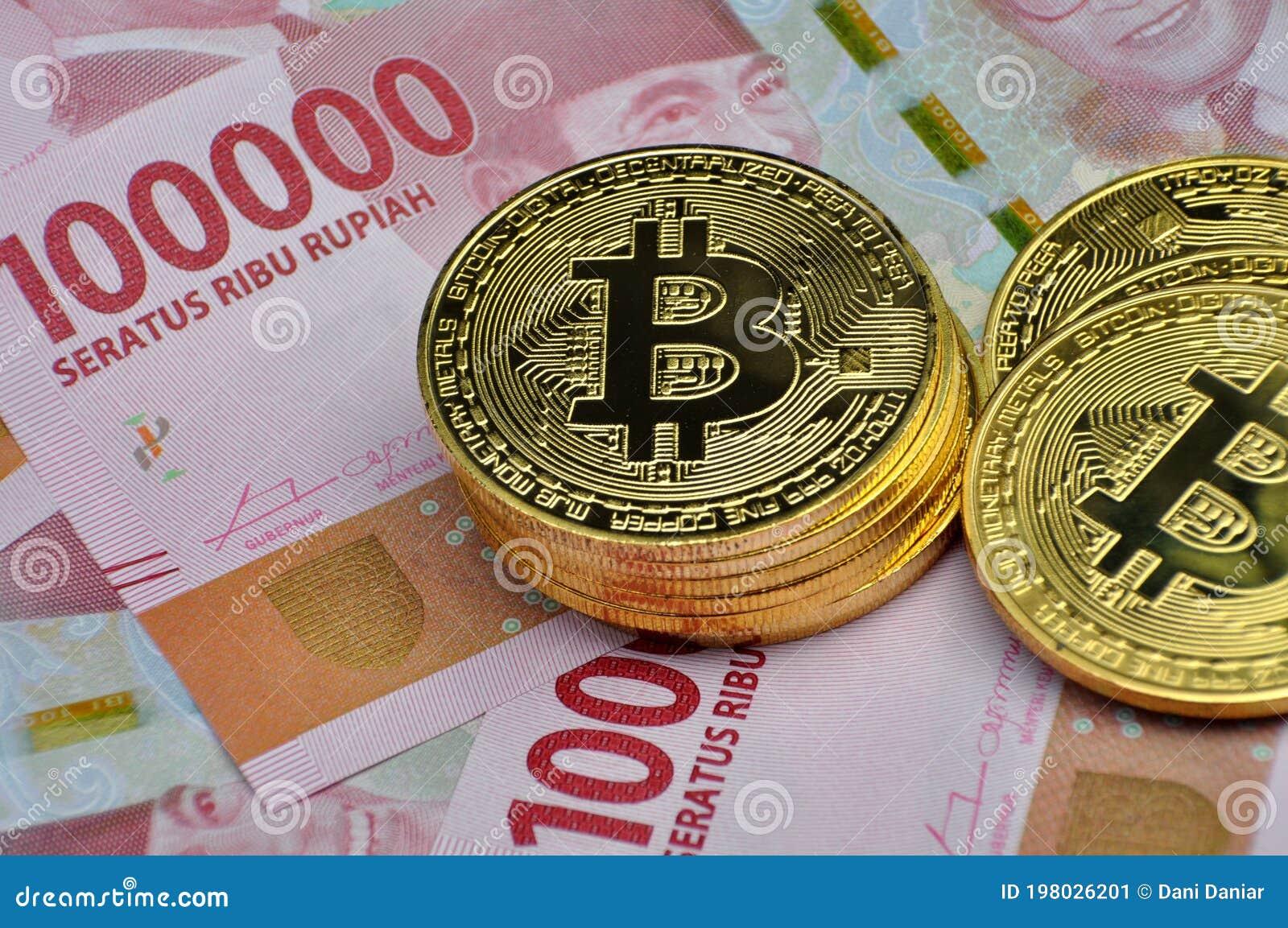 spread bitcoins de tranzacționare portofel recomandat bitcoin