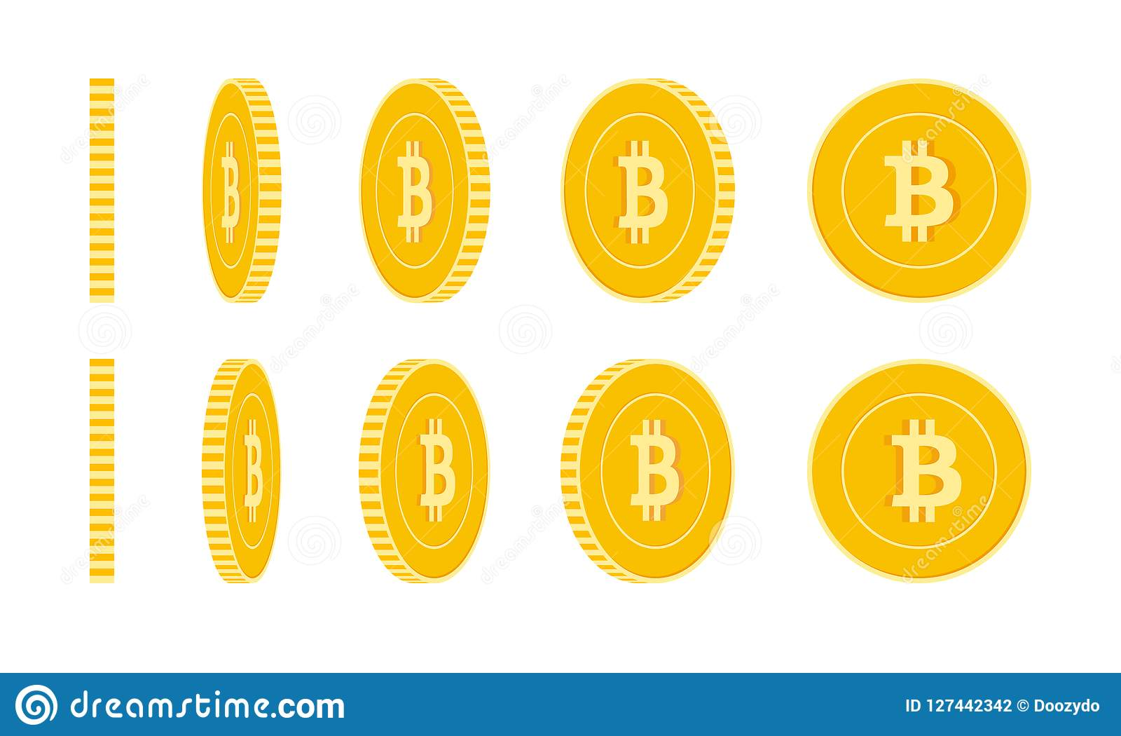 bitcoin rotatie rotator rotativ