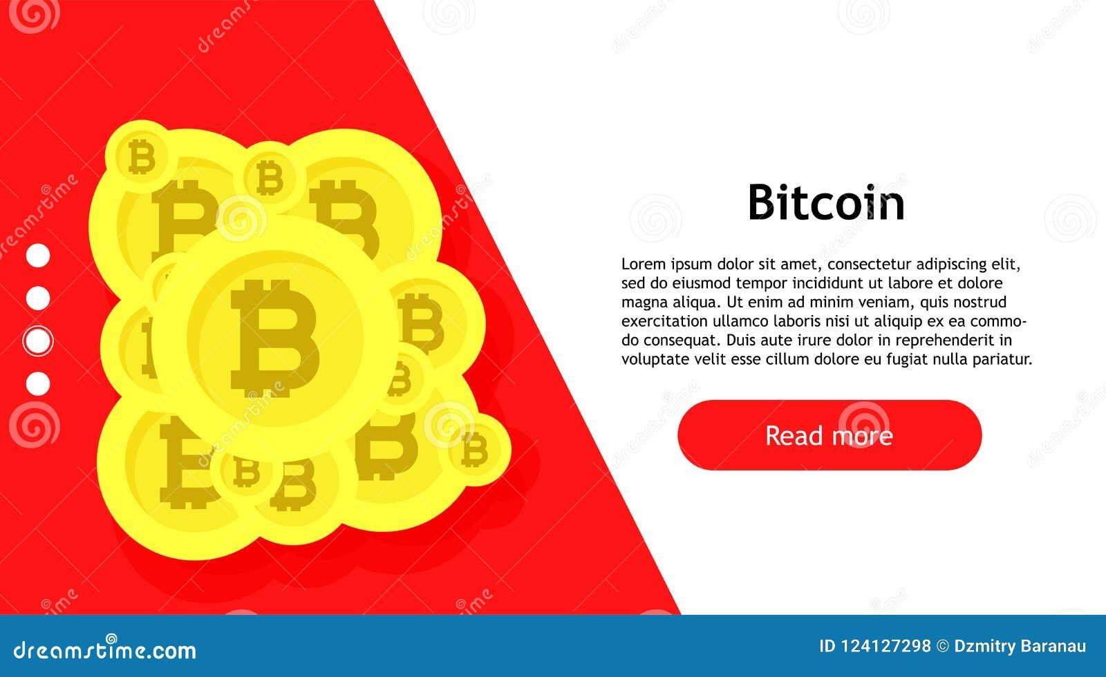 bitcoin internet bitcoin atm cambridge ontario