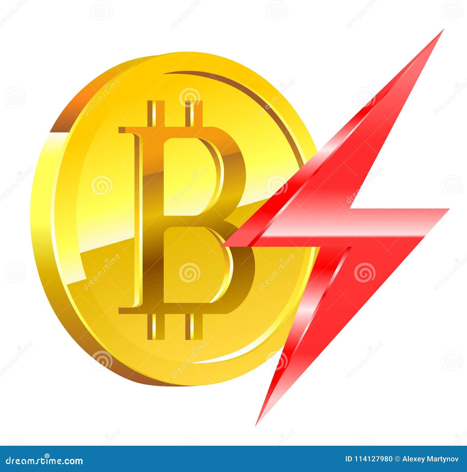 bitcoin élelmiszerbolt)