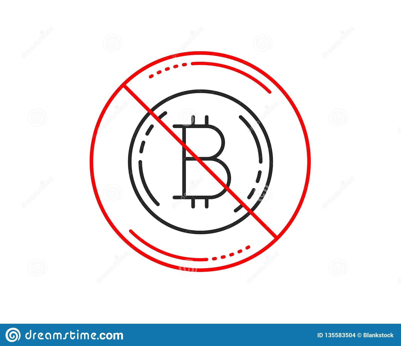 pro coin cryptocurrency stock