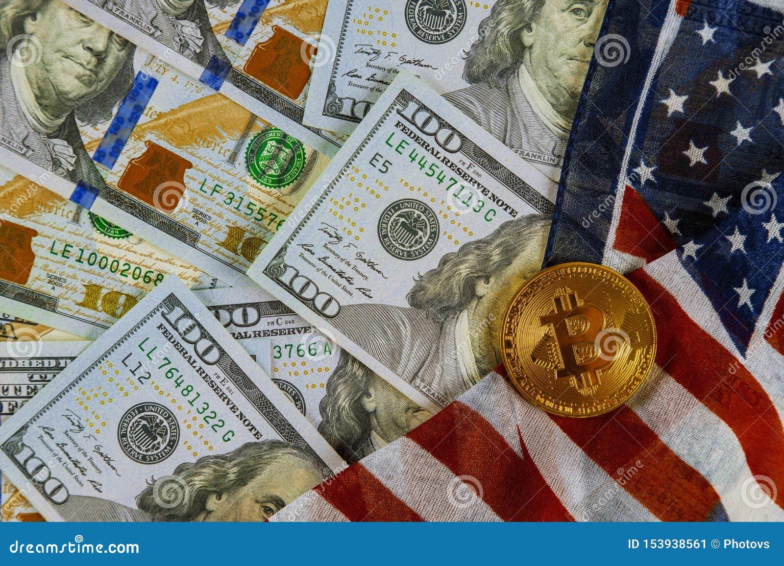 sollten sie in digitale währung investieren tag handel bitcoin bargeld