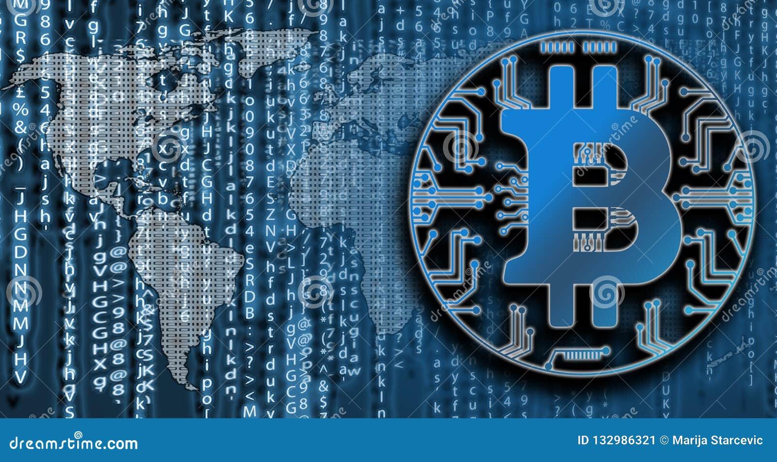 sistemul de cod bitcoin bear bitcoin 2021