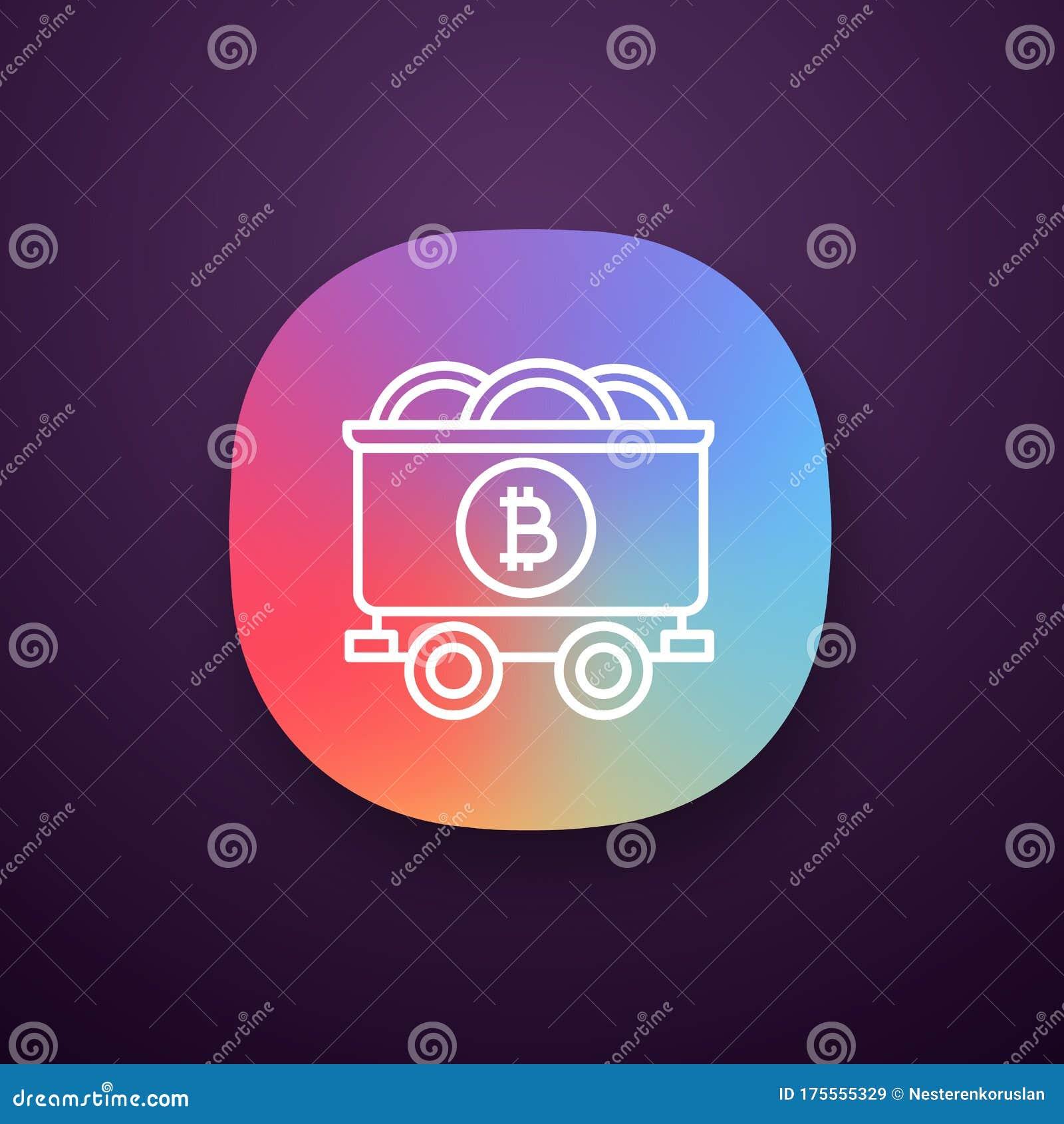 miner coin app