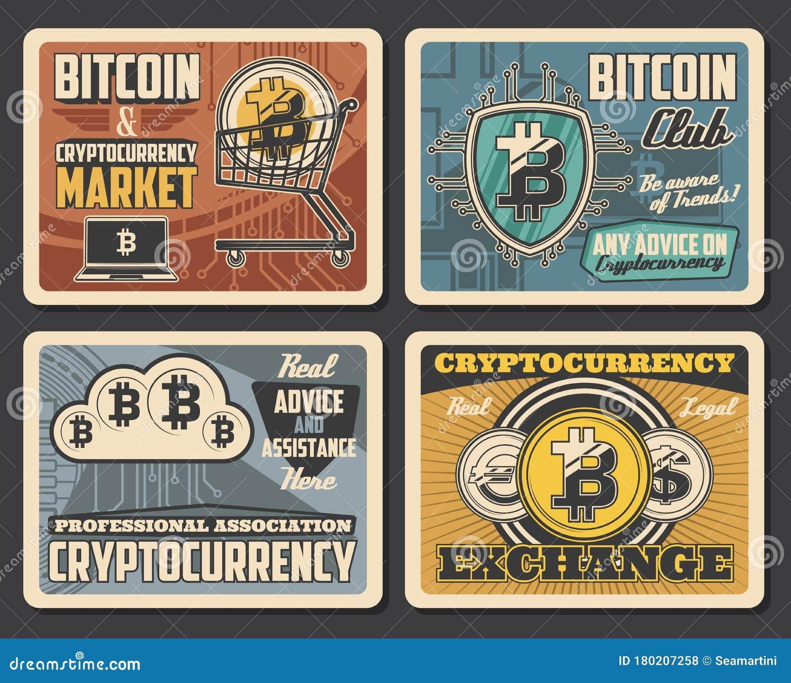 bitcoin robotas 0 1 bitcoin vertė