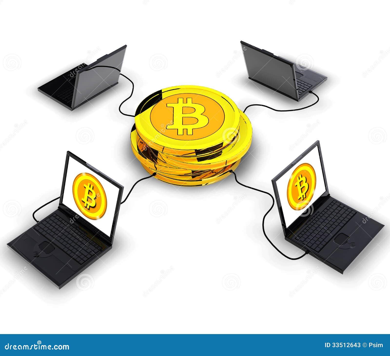 Bitcoin day trading tutorial