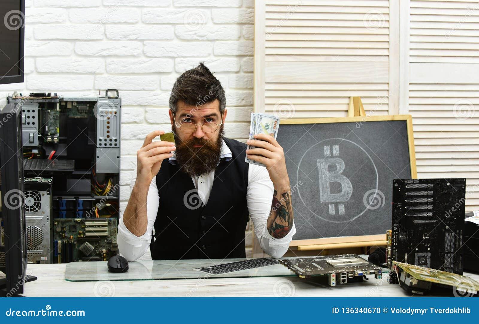 server di btc come depositare opzione iq utilizzando bitcoin