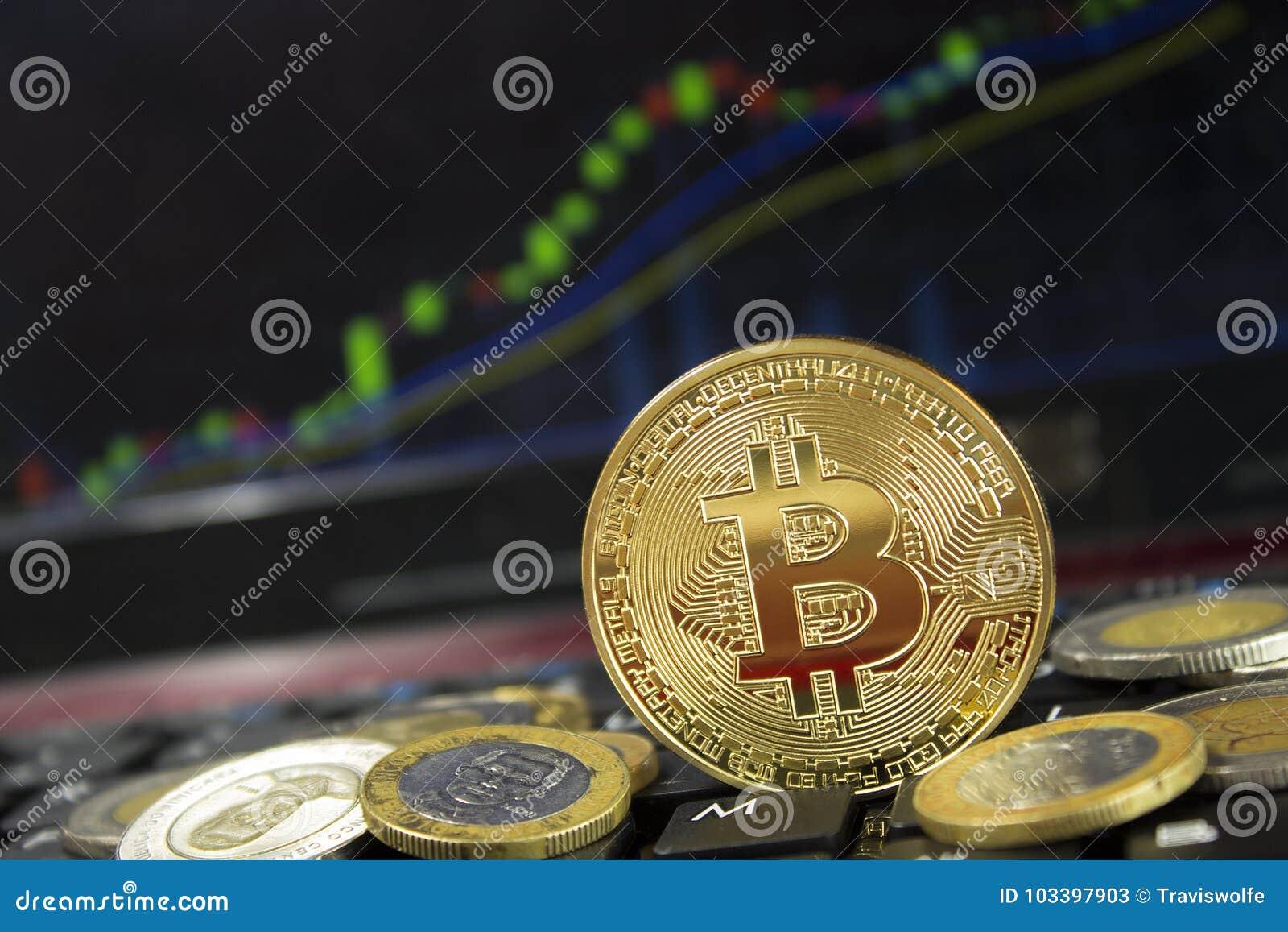 bitcoin mining income