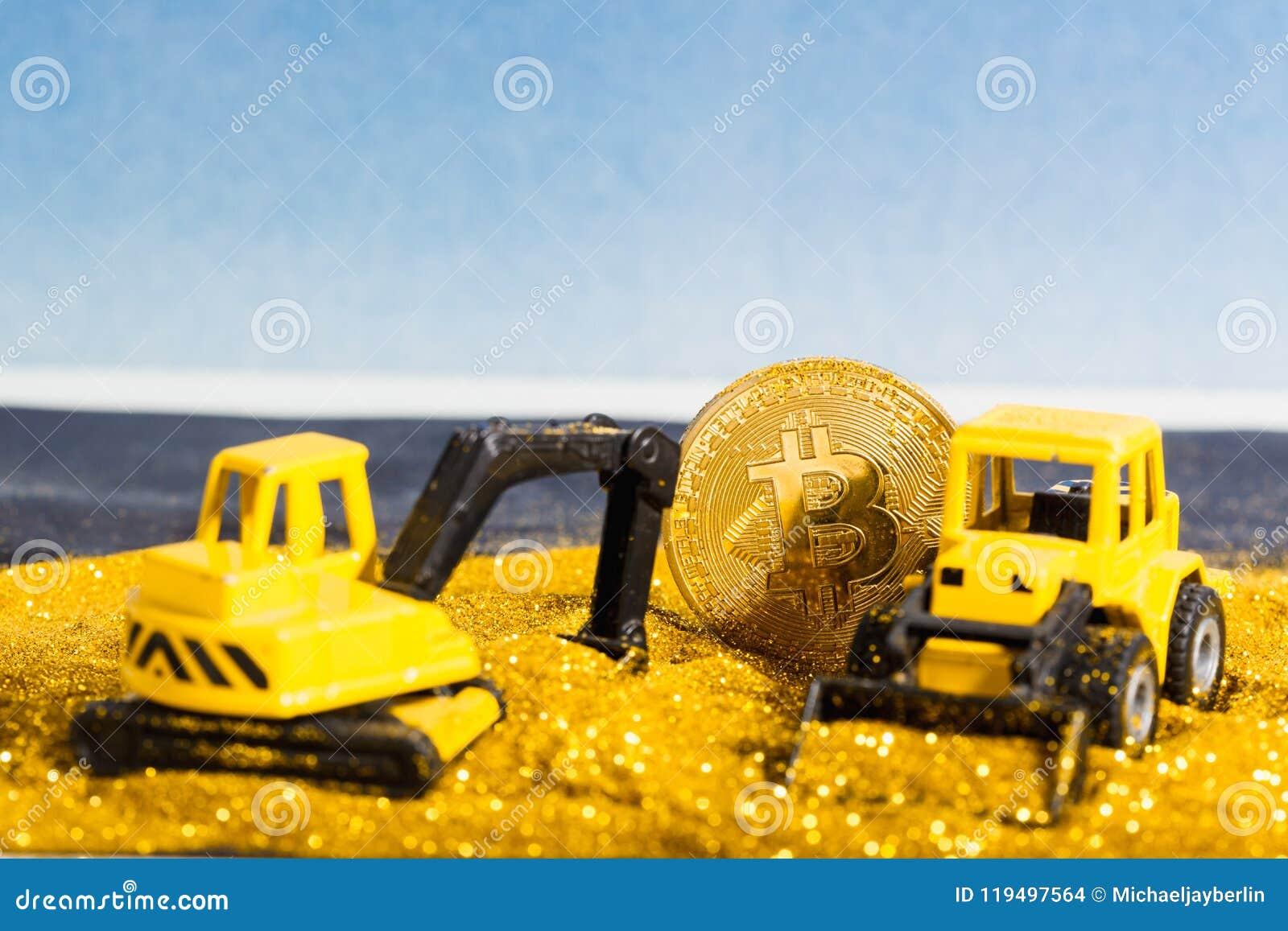 Eve dark glitter mining bitcoins 3betting from the blindspot