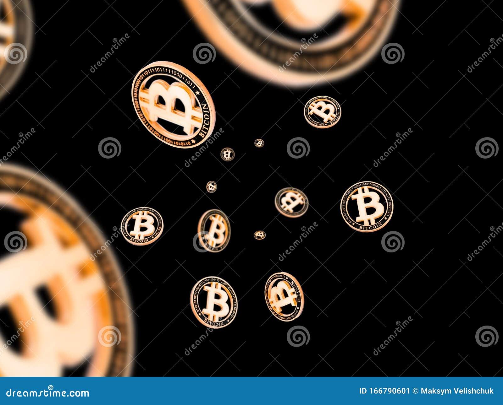 Pin by nagyi on easy-bitcoin | Cloud mining, Easy bitcoin, Free bitcoin mining