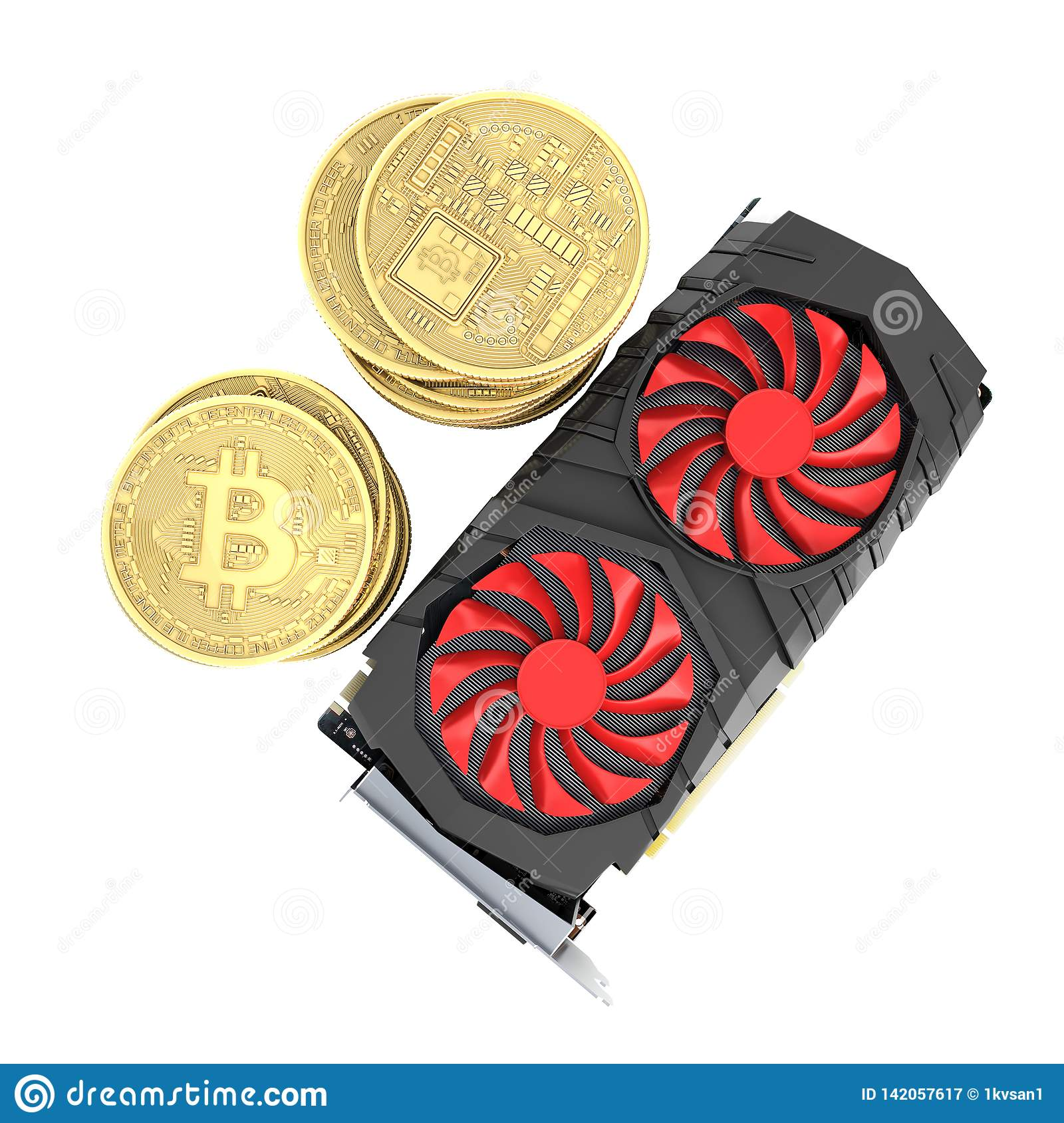 how to earn cryptocurrency without mining