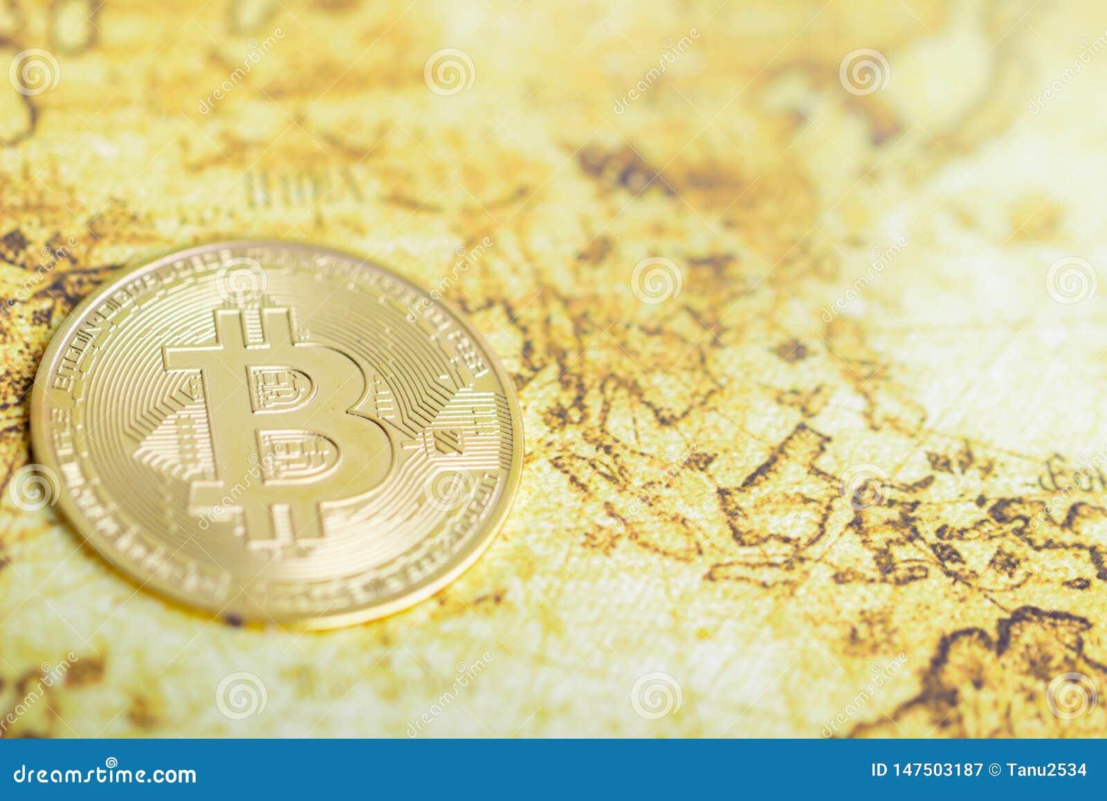 Bitcoin mo?e u?ywa? prowadzi? transakcje mi?dzy jaka? kontem