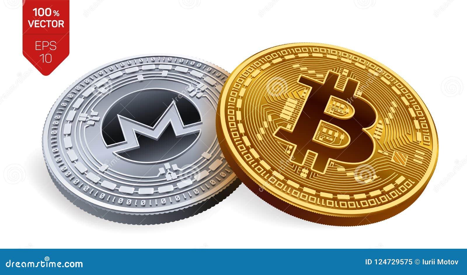 bitcoin monero bitcoin com locații de depozit