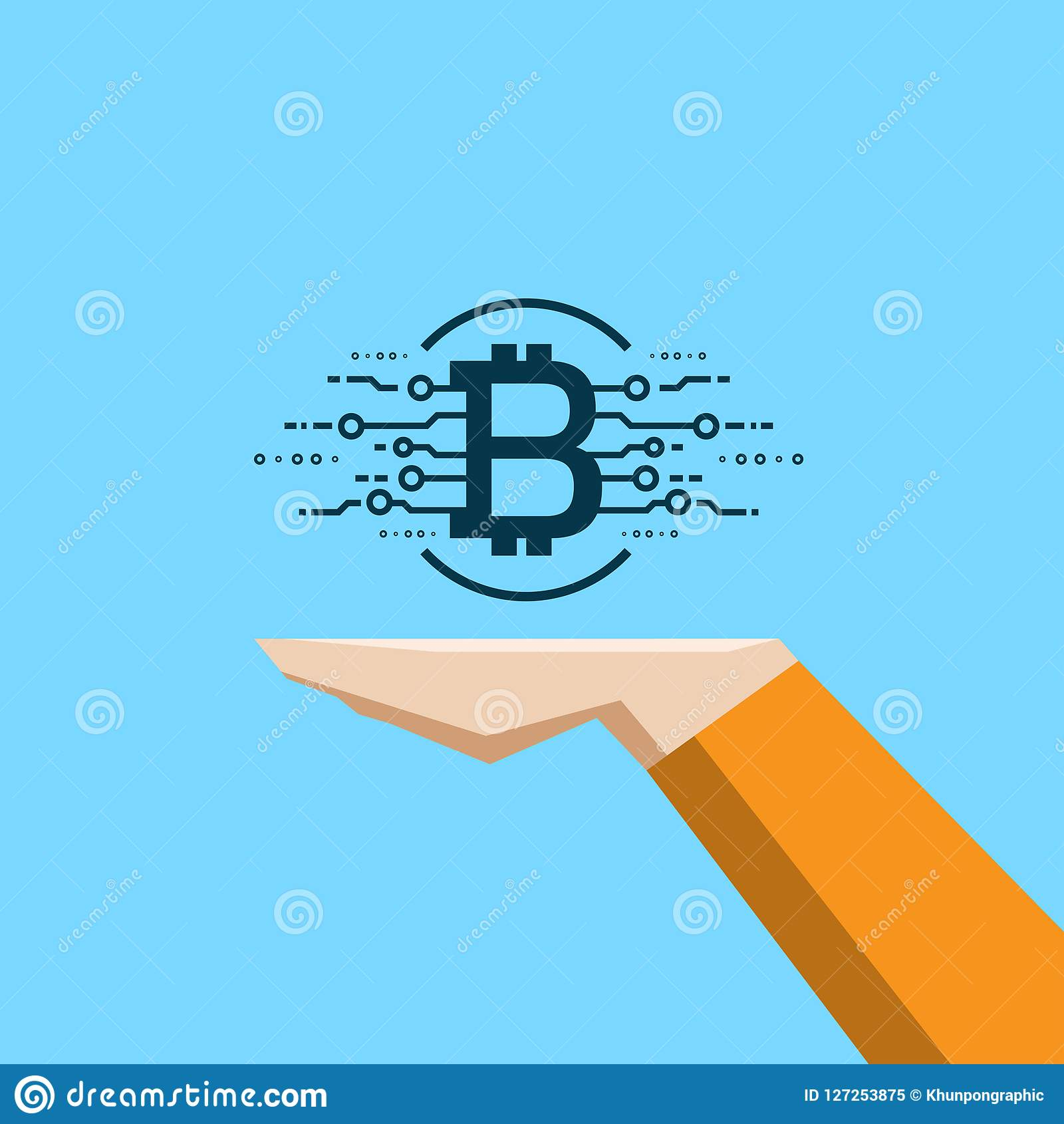 Digital Currency Exchange How To Avoid Paying Taxes On Cryptocurrency