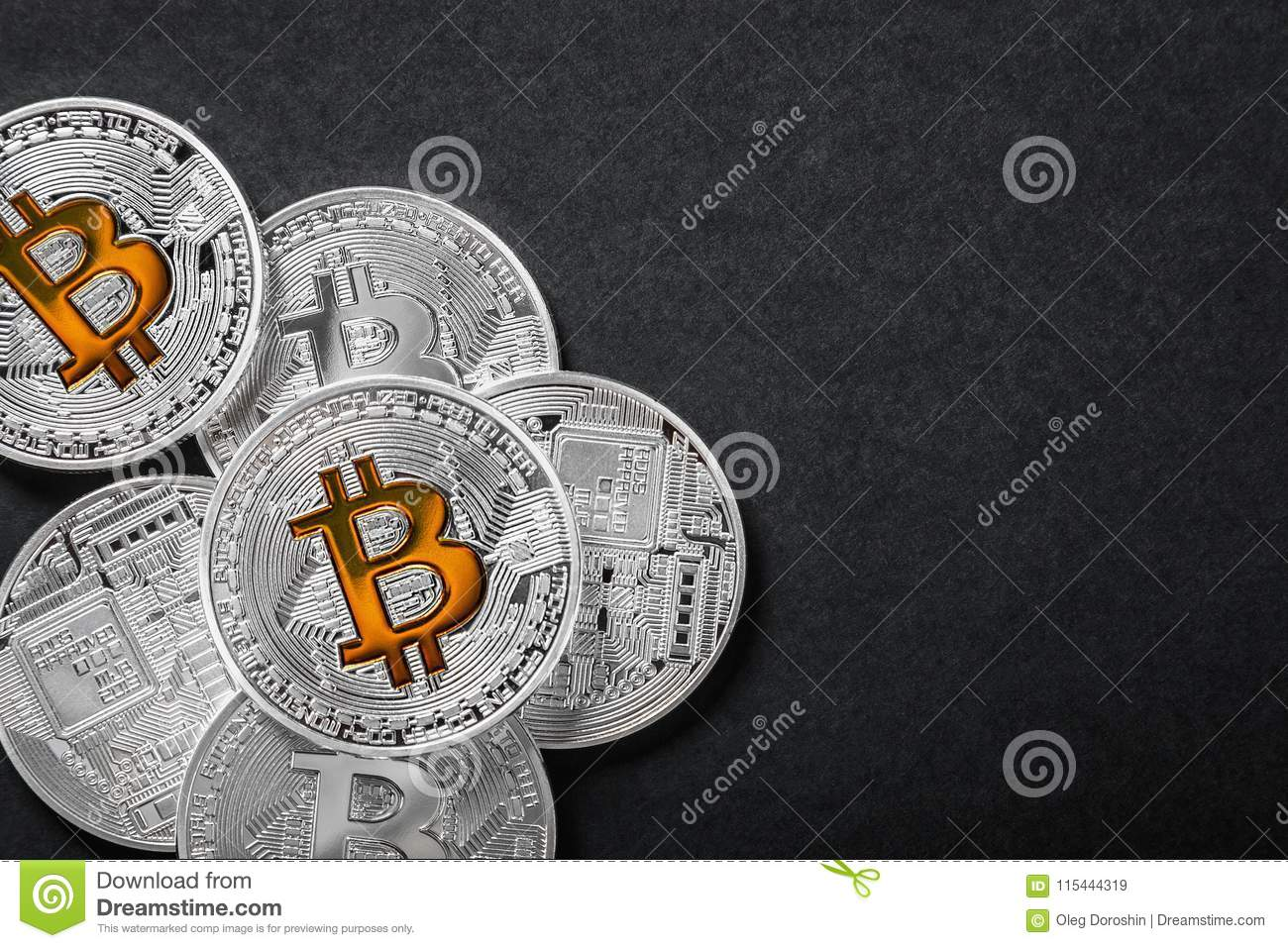 Most promising crypto currency stocks bettingexpert soccer fans
