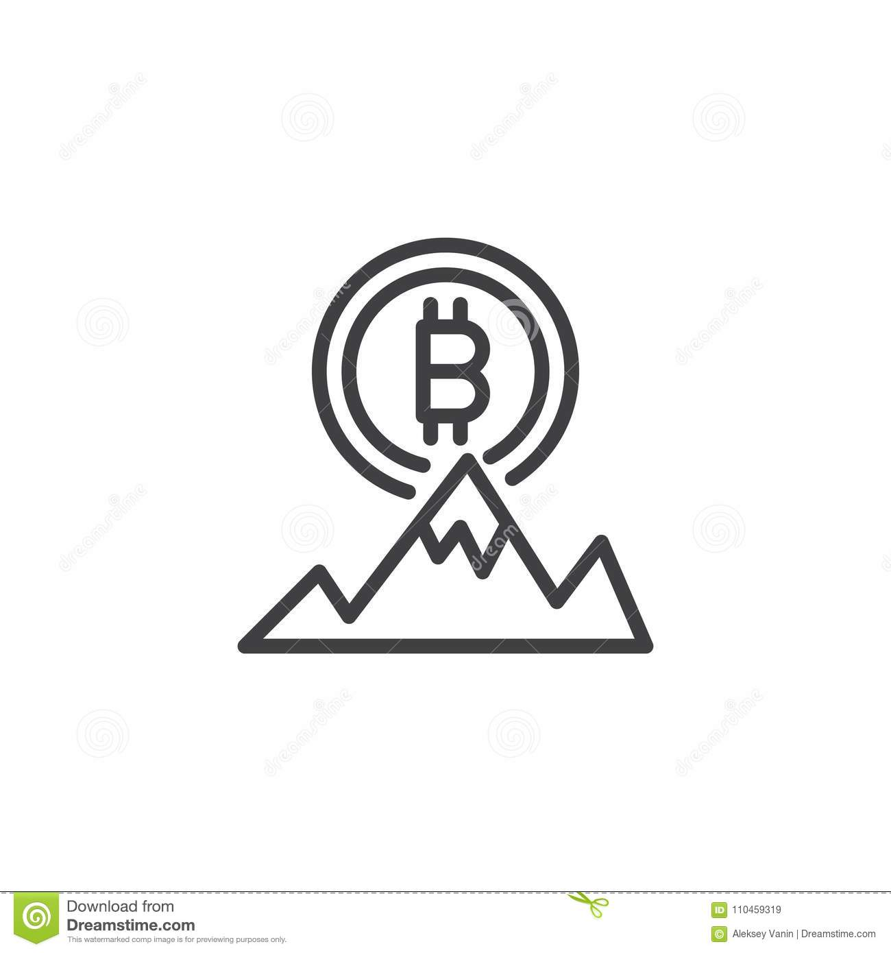 ath cryptocurrency price