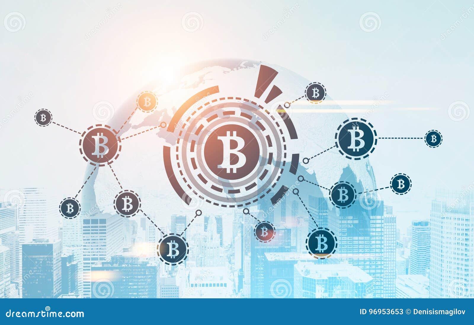 Internet Of Bitcoin Network Diagram - ~ Wiring Diagram Portal ~ •