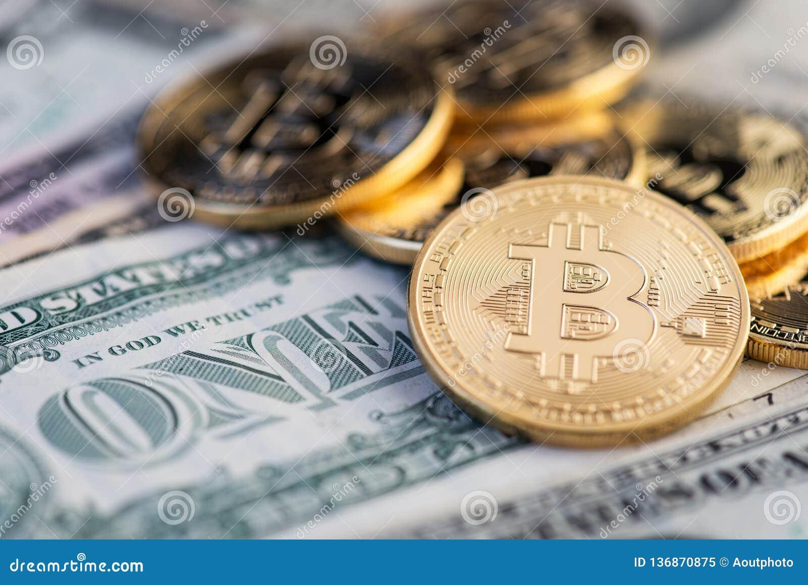 bitcoin cash exchange usa
