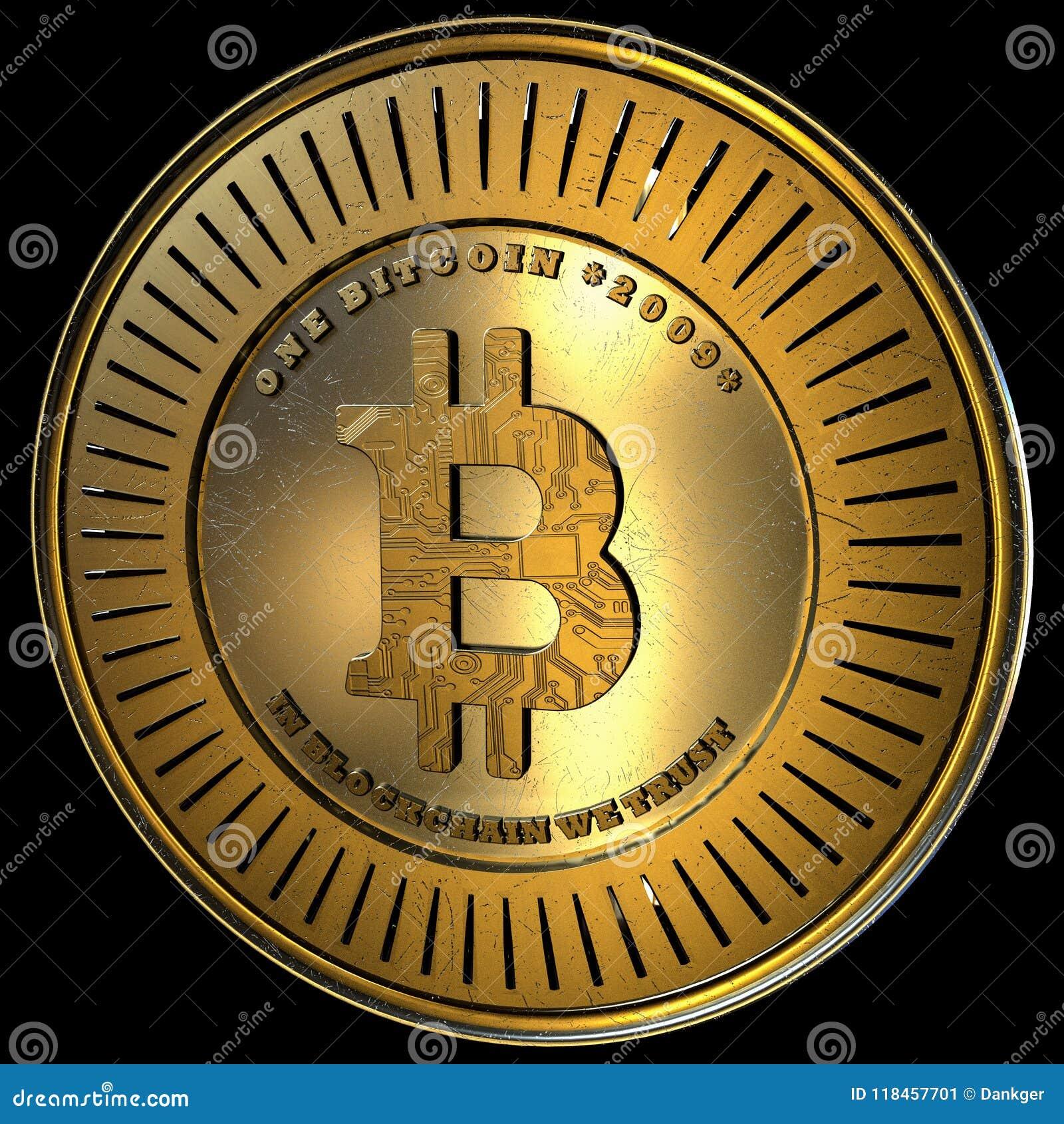 Bitcoin realios apžvalgos. Dvejetainis variantas robotas lietuvoje,