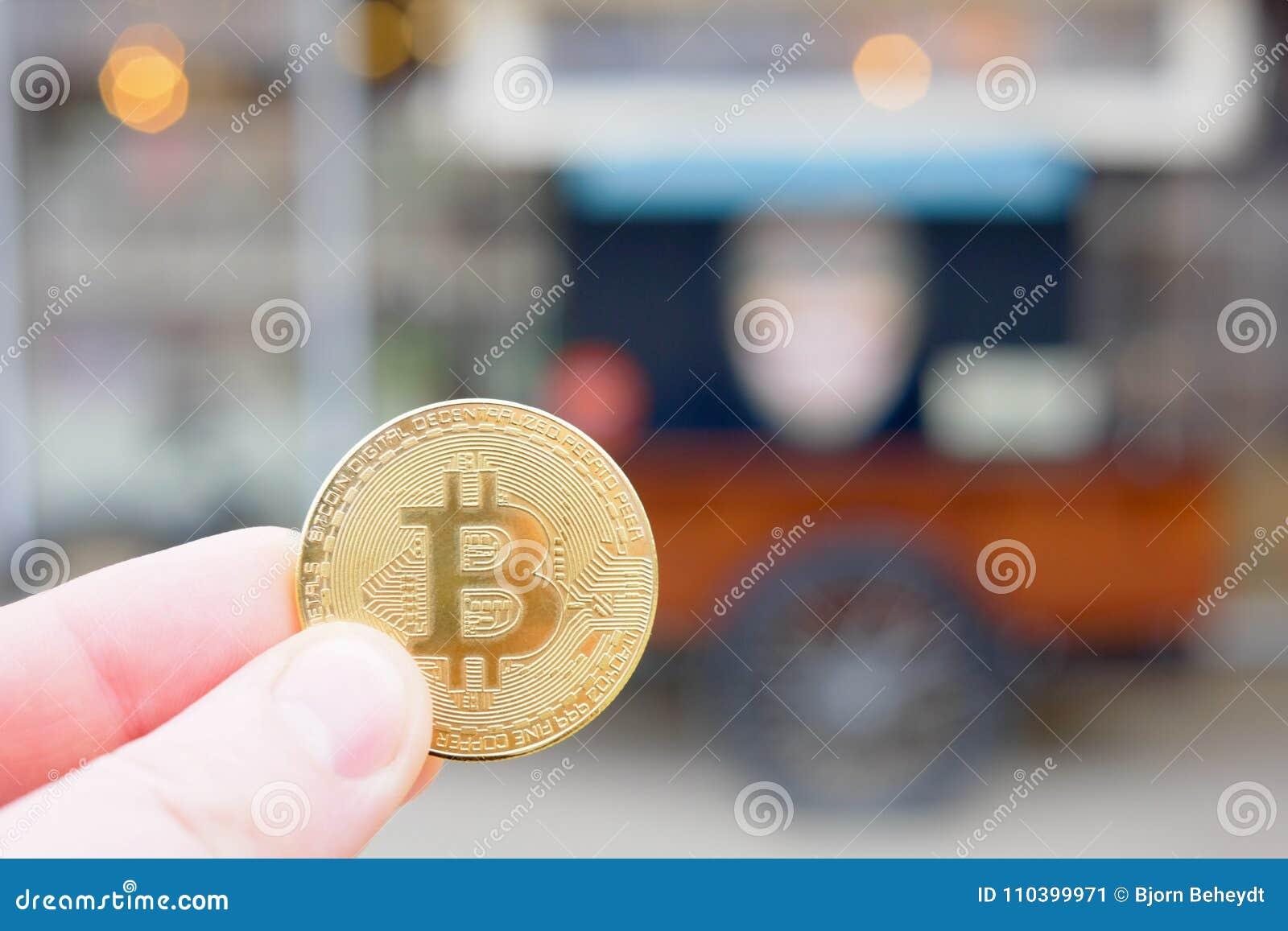 cream cryptocurrency stock