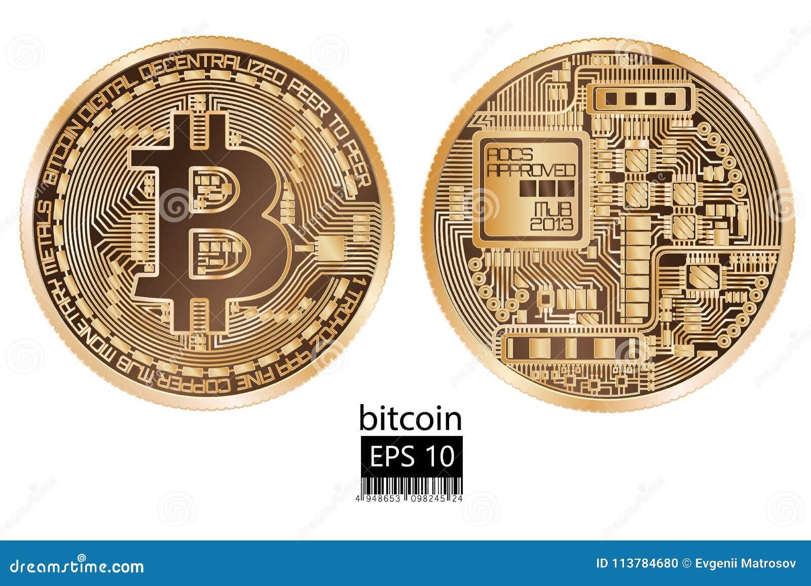 postați bitcoinul gold bitcoin biz fauct