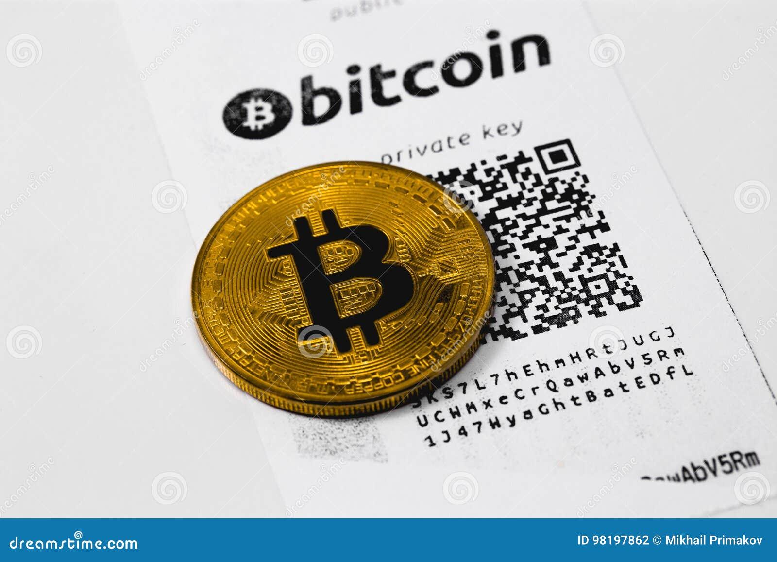 Det institutionella intresset för Bitcoin ökar betydligt