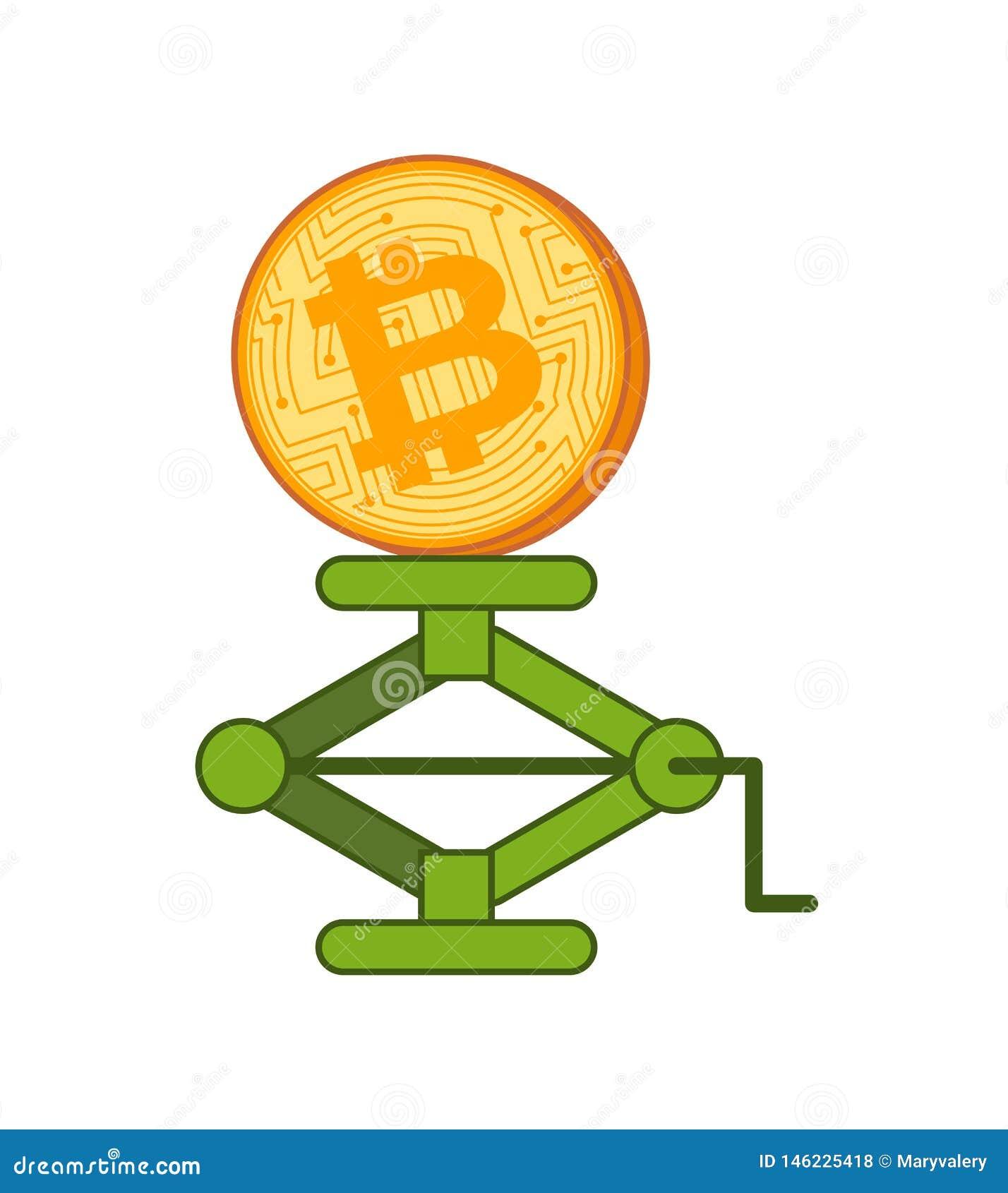 bitcoin exchange btc