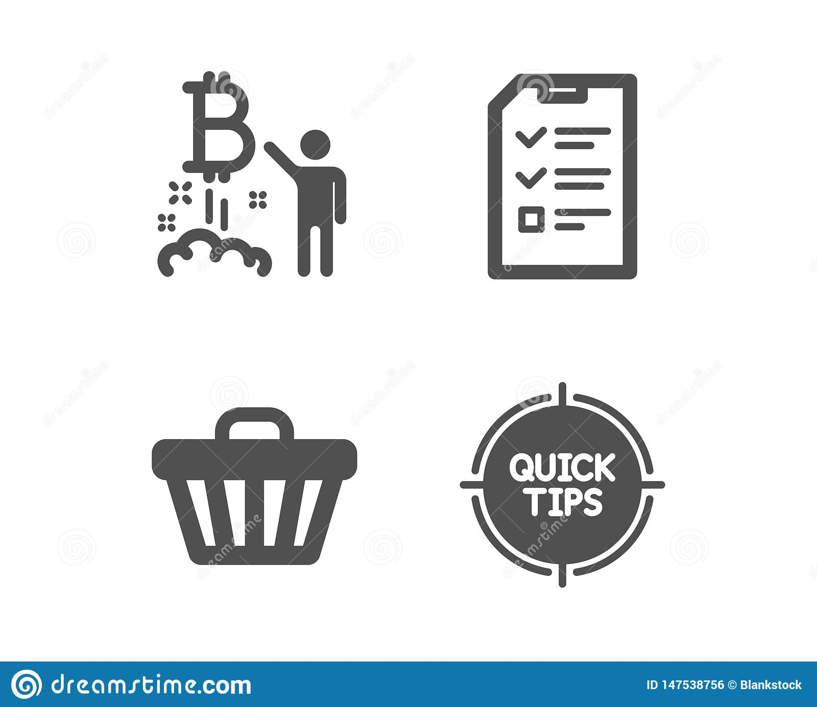 cryptocurrency buying tips