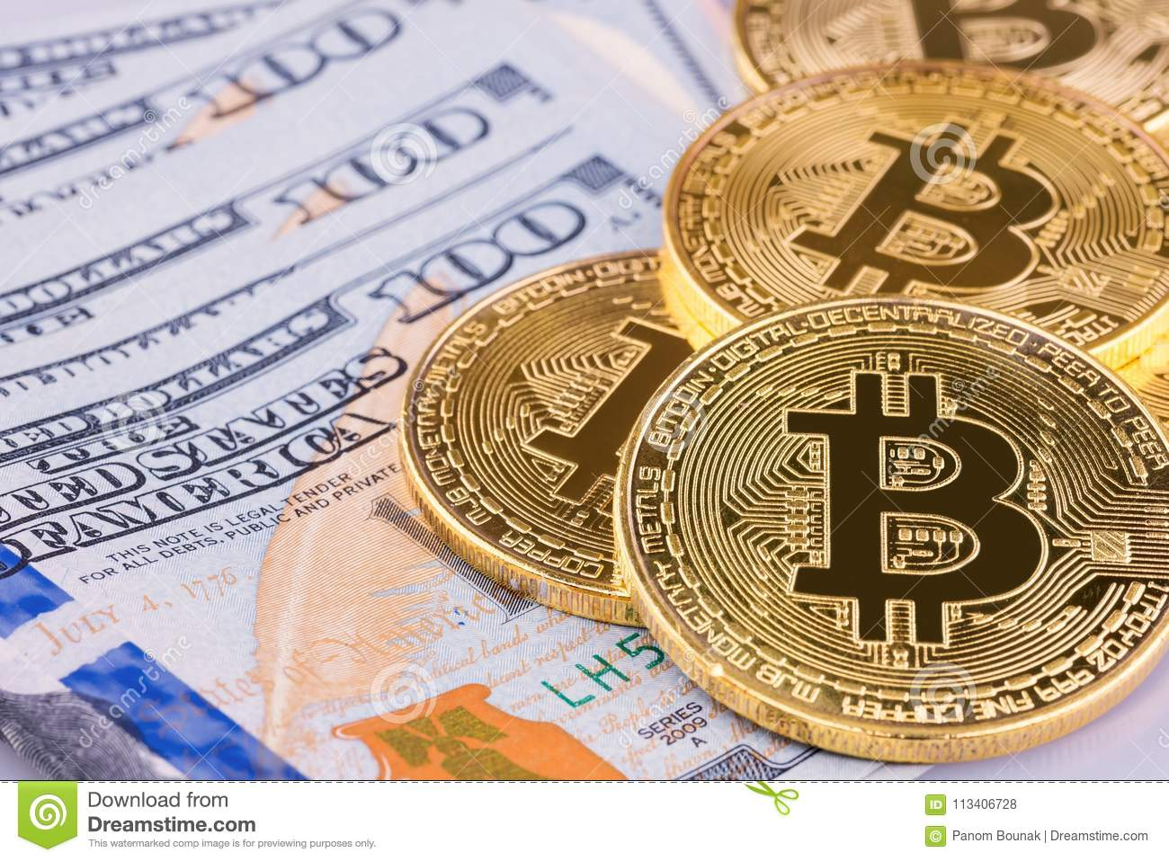 how to invest in cryptocurrency in usa